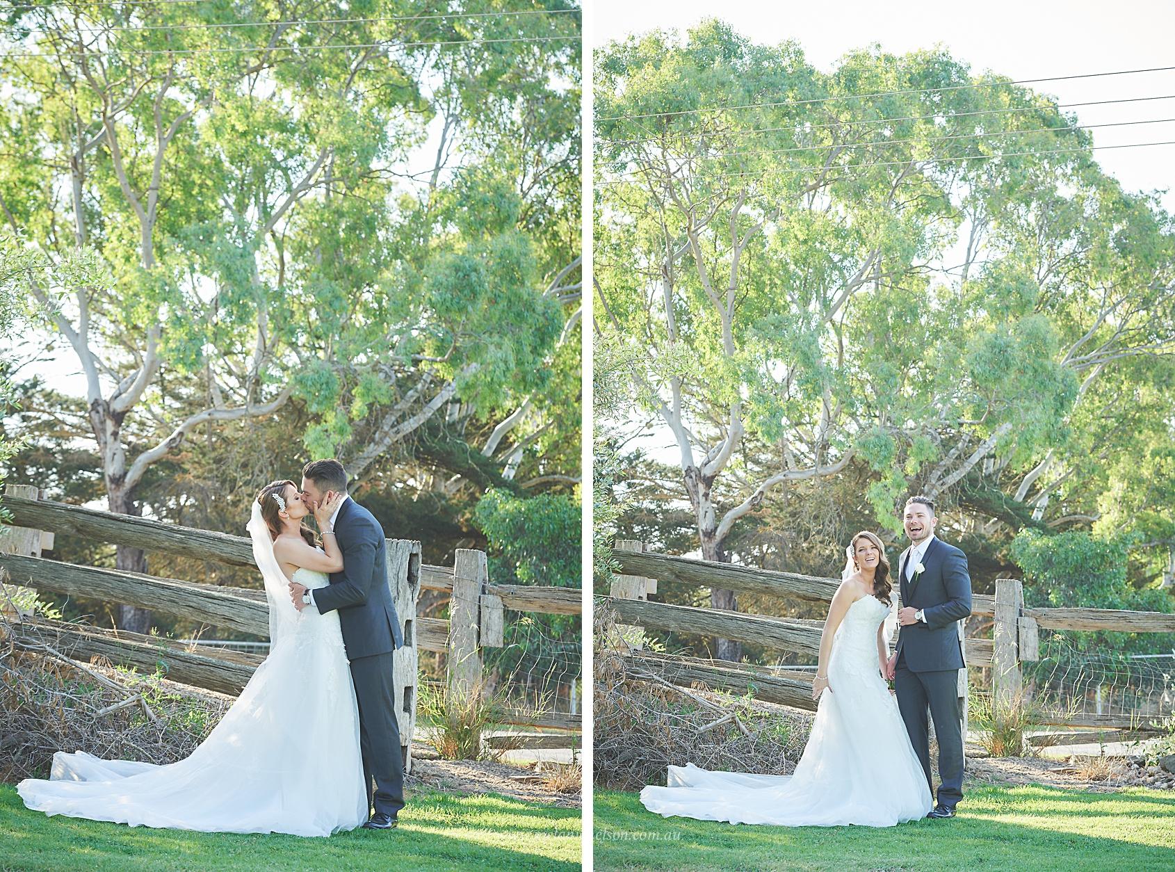 bird_in_hand_wedding_021.jpg