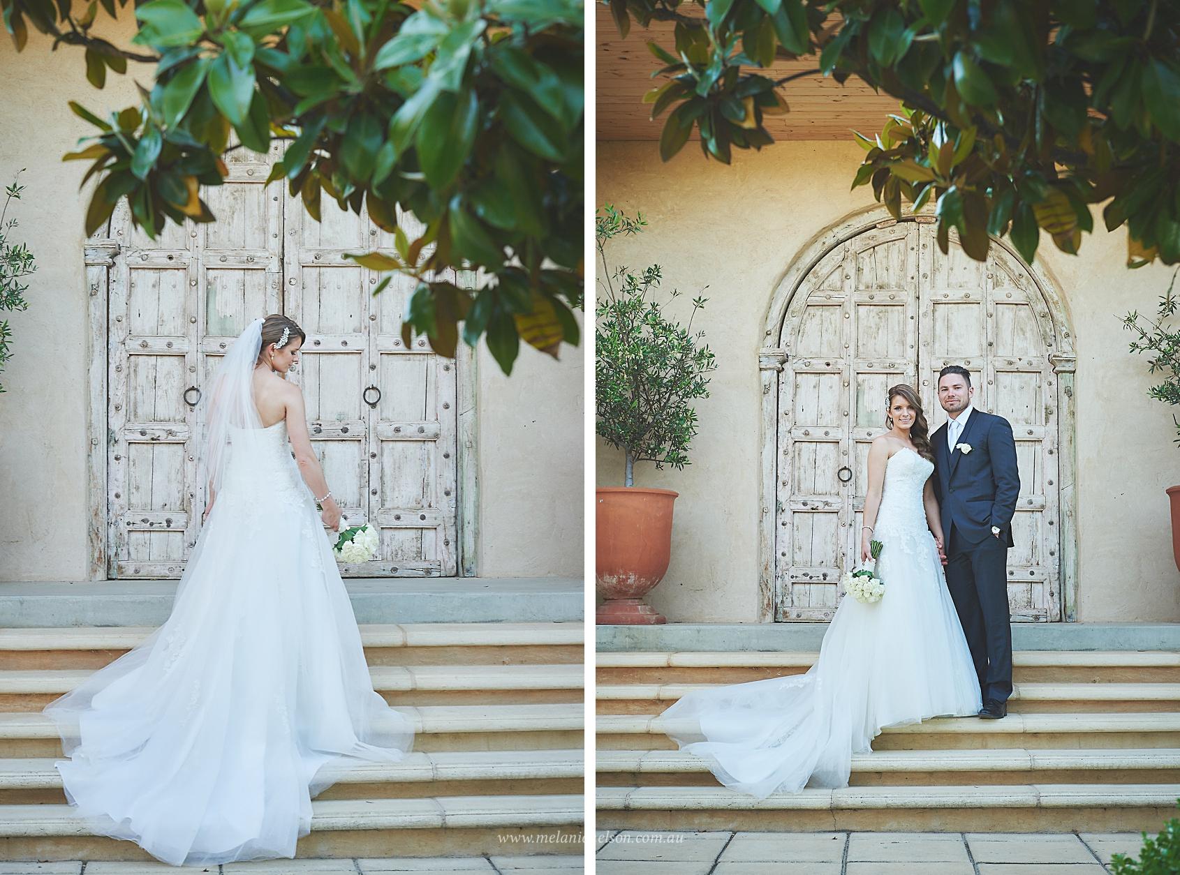 bird_in_hand_wedding_027.jpg