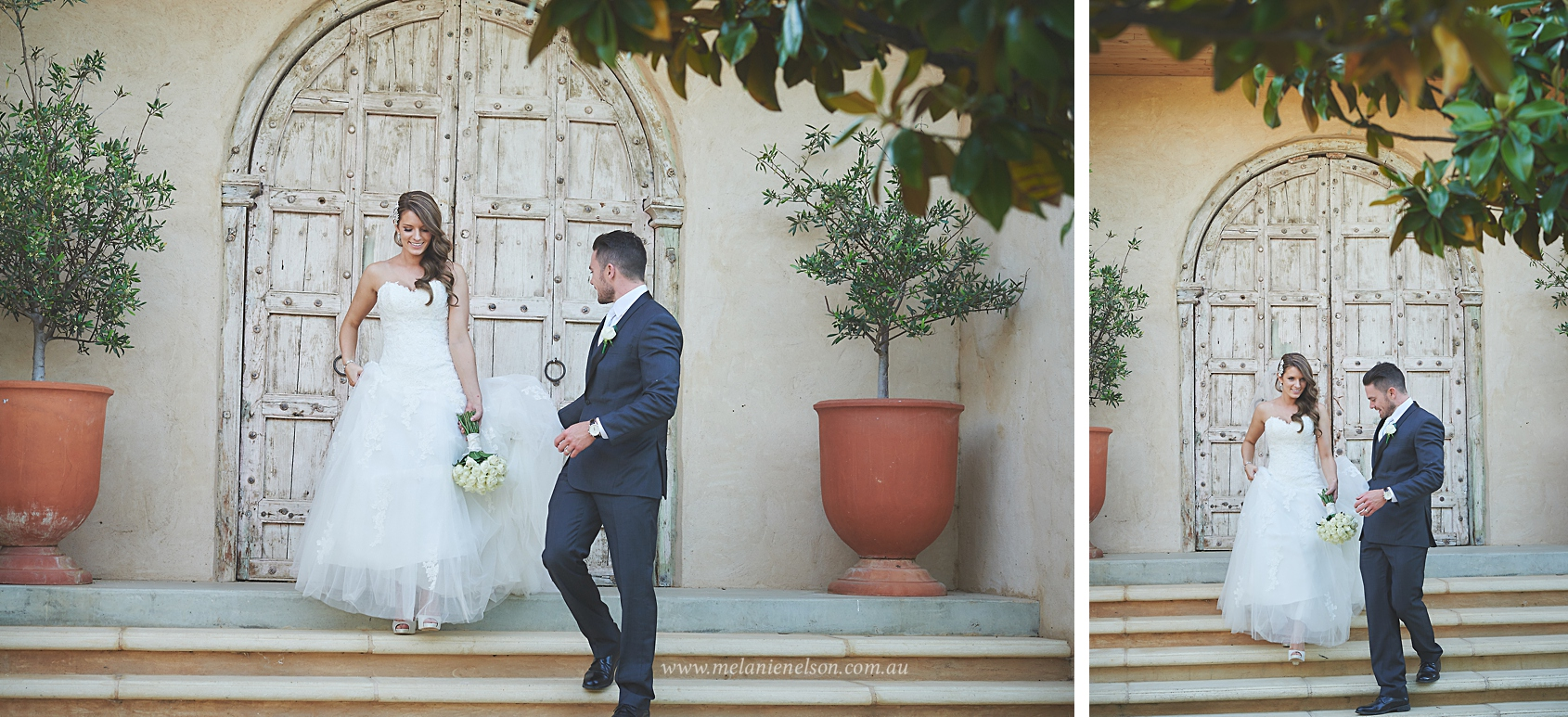 bird_in_hand_wedding_029.jpg