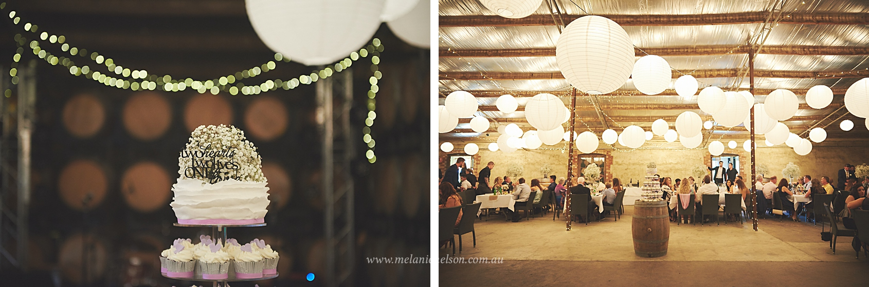 bird_in_hand_wedding_photos_002.jpg