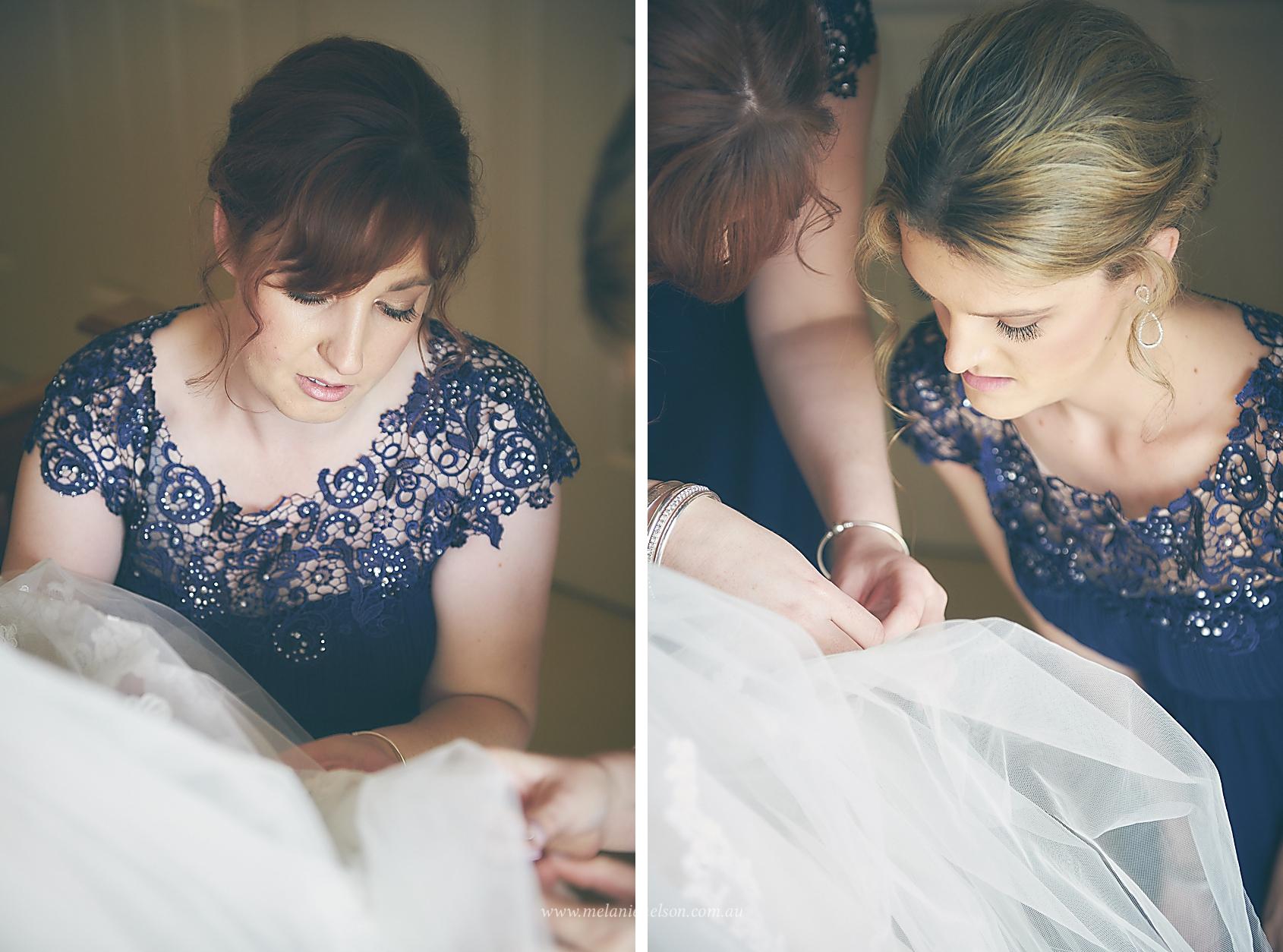 yorke_peninsula_wedding_photographer_0002.jpg