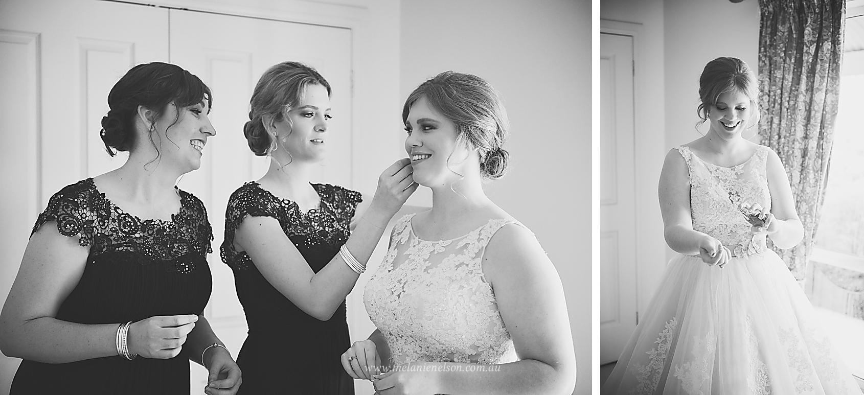 yorke_peninsula_wedding_photographer_0003.jpg