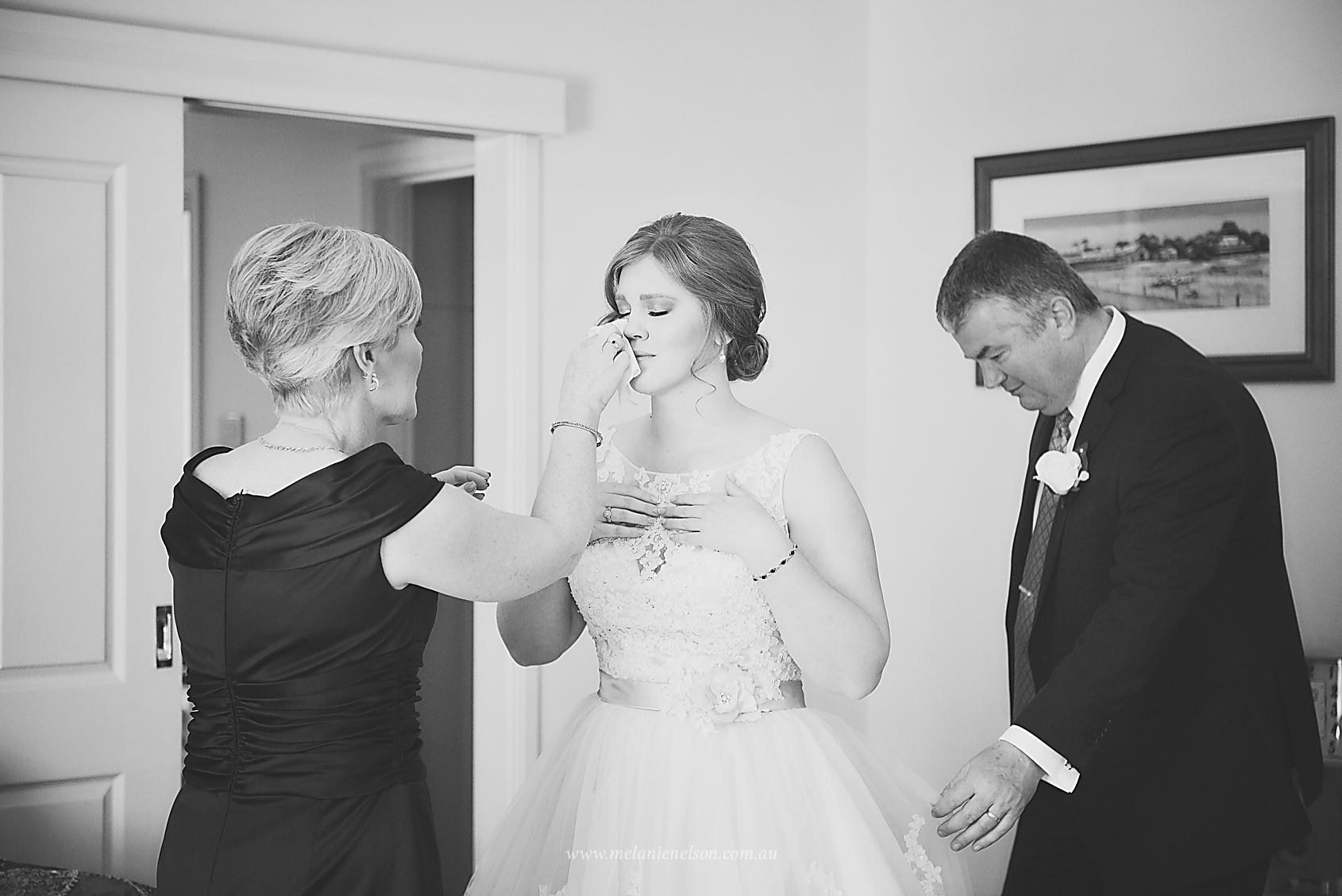 yorke_peninsula_wedding_photographer_0009.jpg