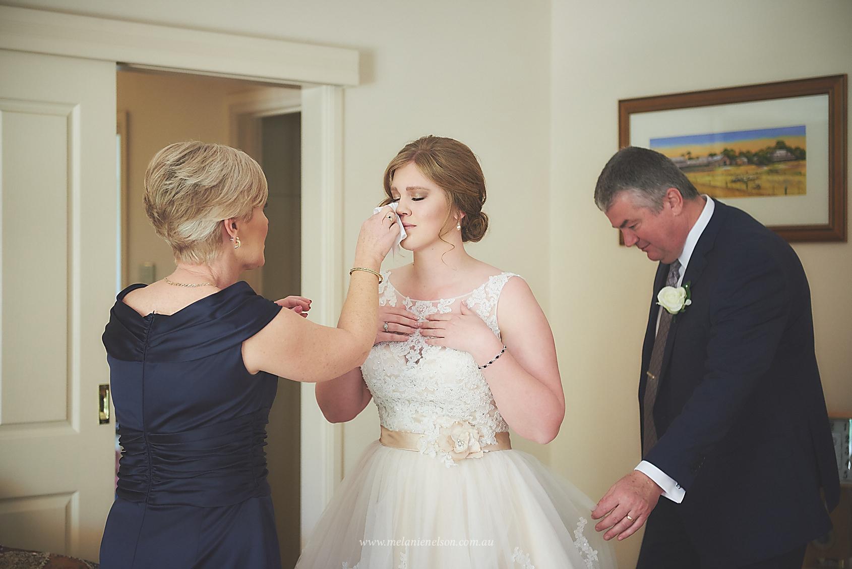 yorke_peninsula_wedding_photographer_0010.jpg