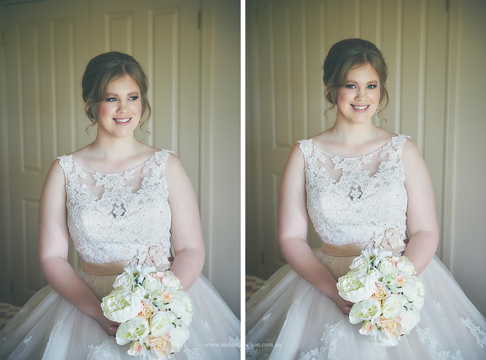 yorke_peninsula_wedding_photographer_0011.jpg