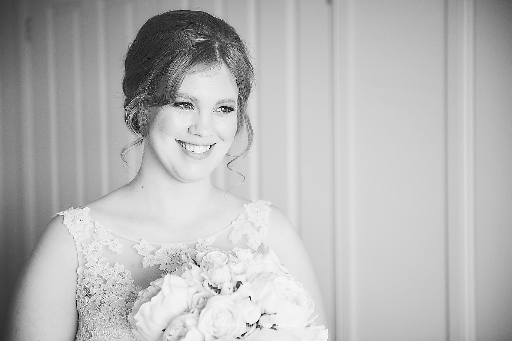yorke_peninsula_wedding_photographer_0014.jpg
