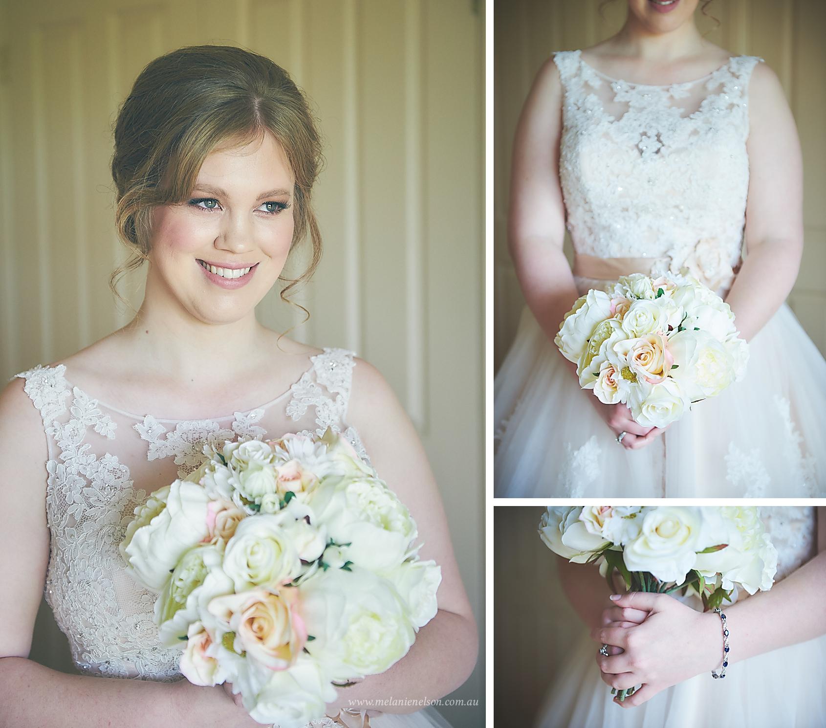 yorke_peninsula_wedding_photographer_0015.jpg