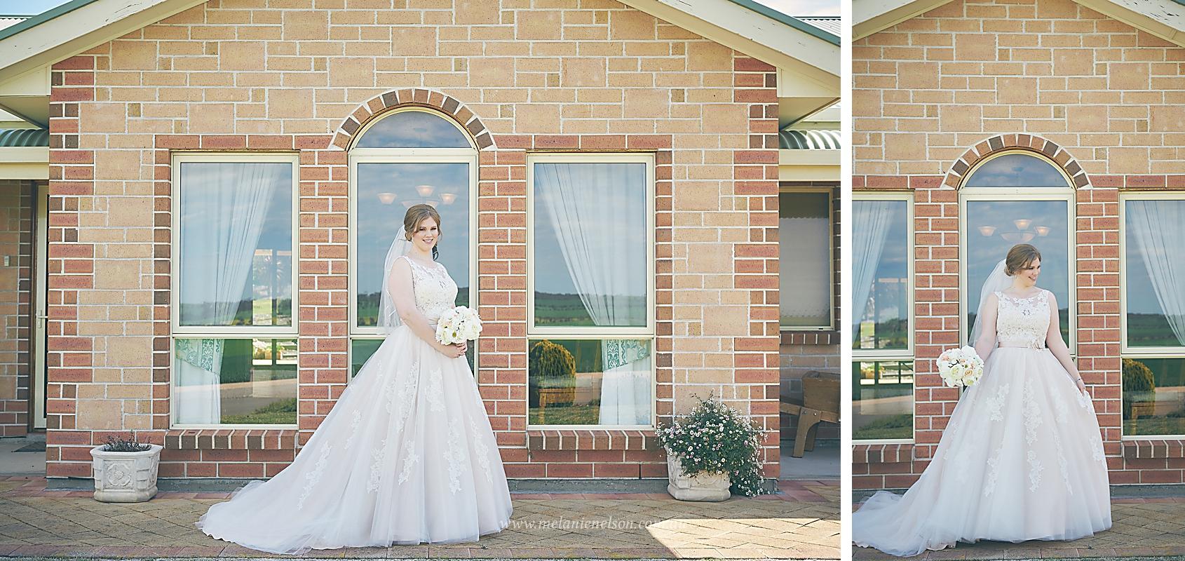 yorke_peninsula_wedding_photographer_0019.jpg