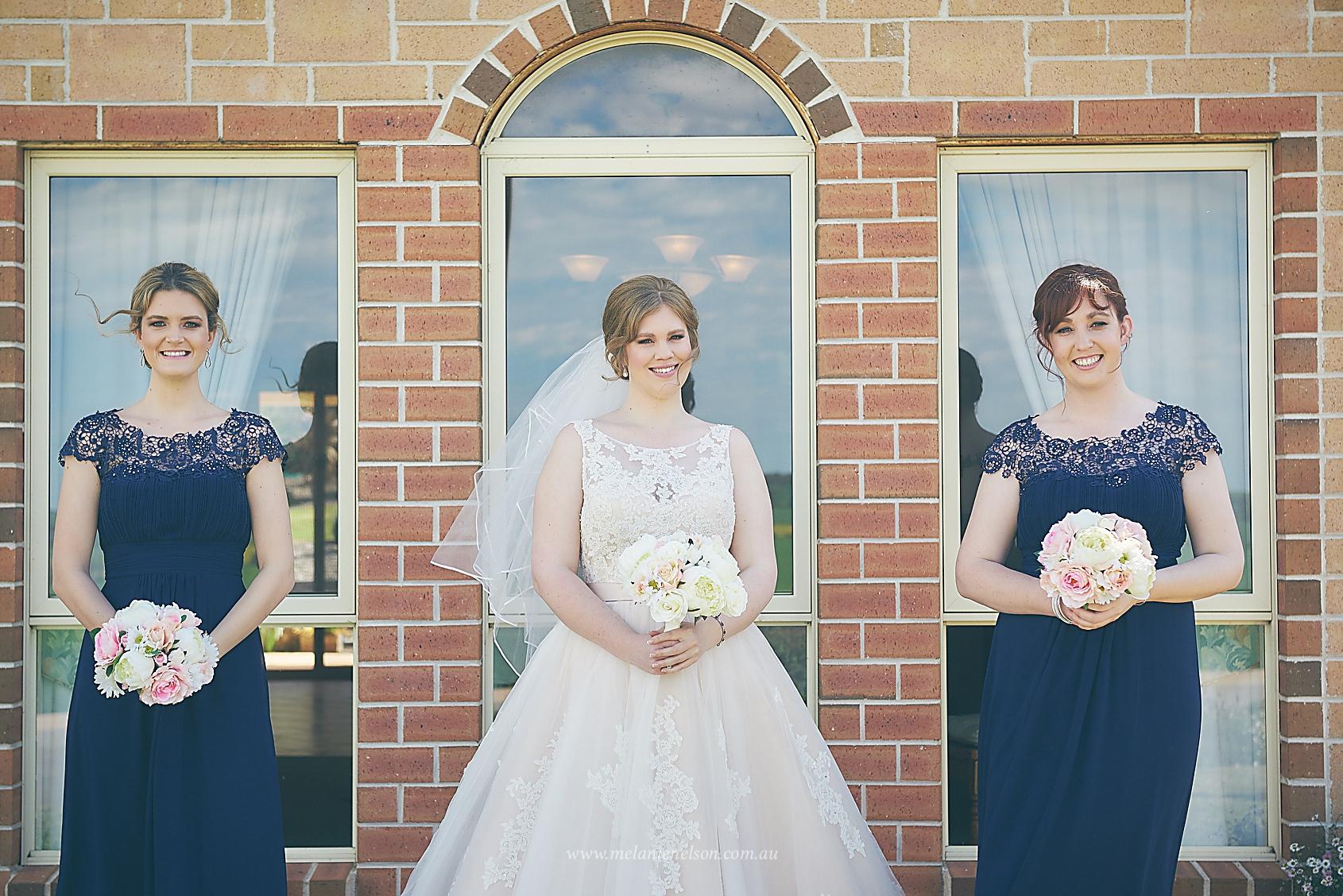 yorke_peninsula_wedding_photographer_0020.jpg