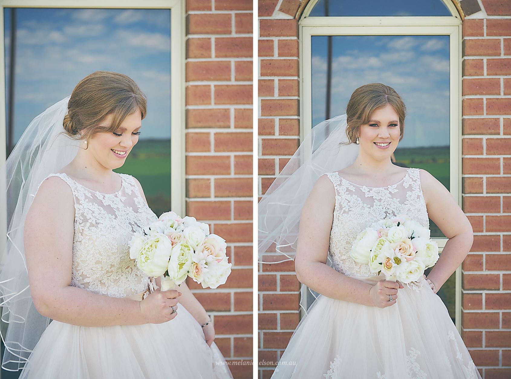 yorke_peninsula_wedding_photographer_0021.jpg