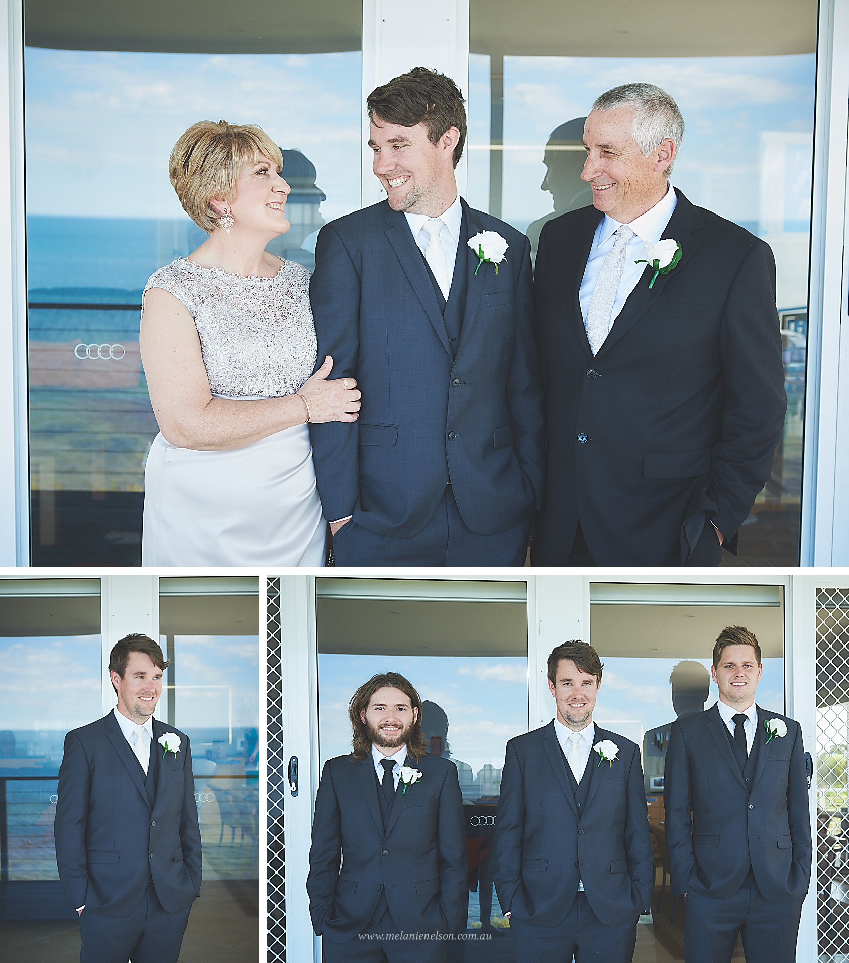 yorke_peninsula_wedding_photographer_0026.jpg