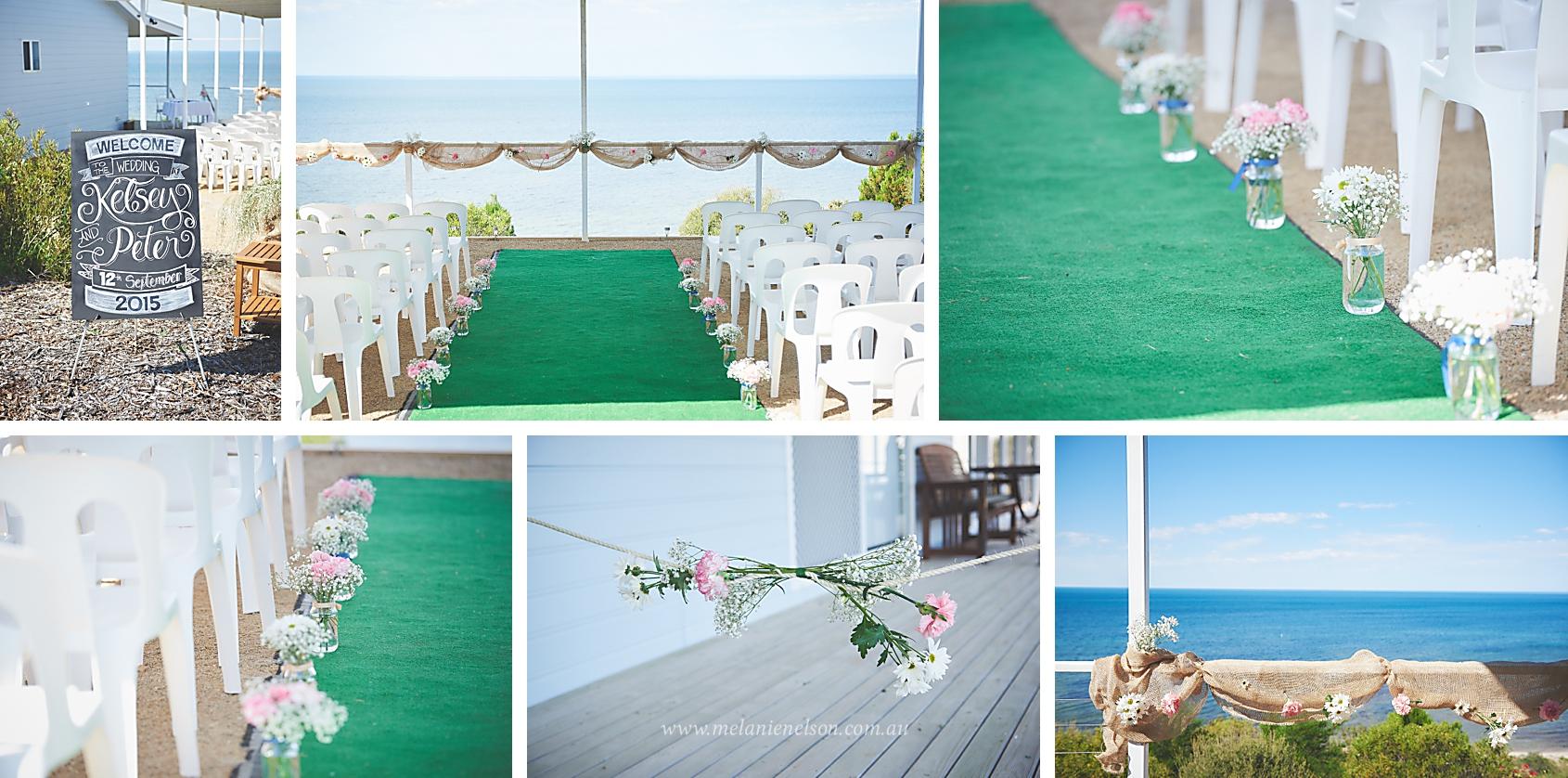 yorke_peninsula_wedding_photographer_0028.jpg