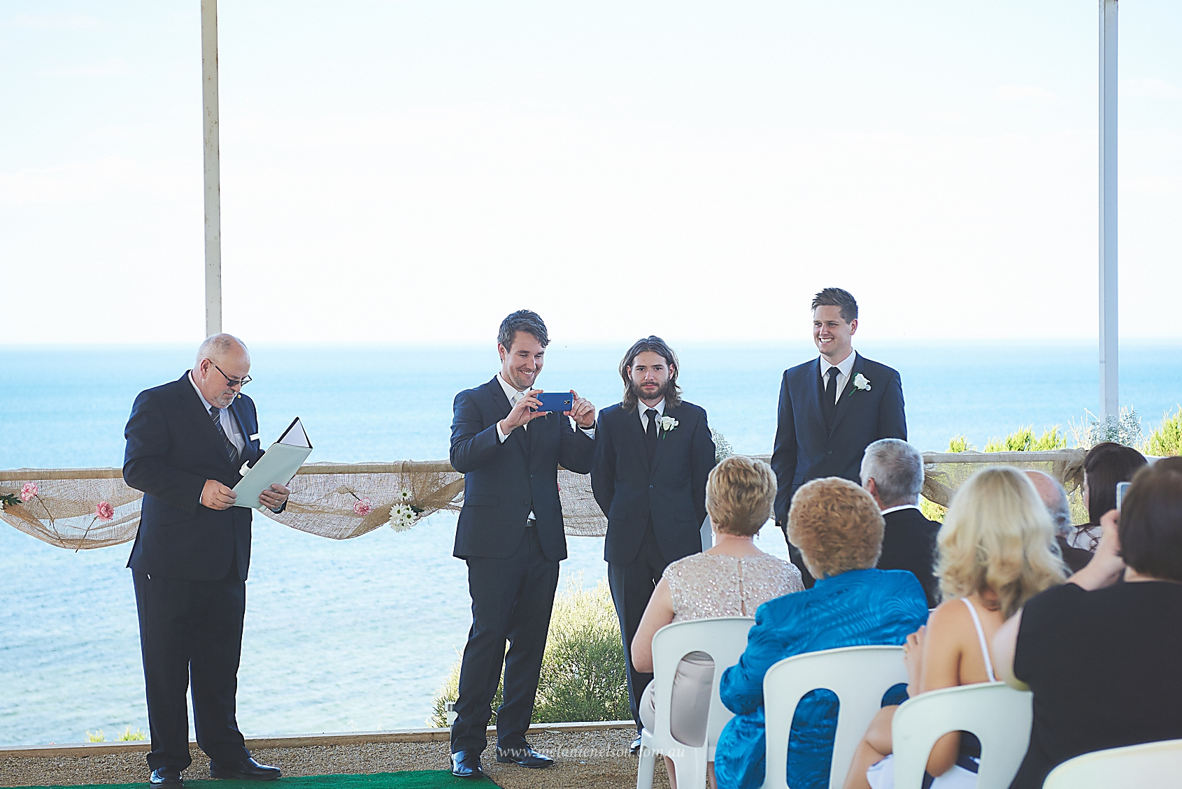 yorke_peninsula_wedding_photographer_0030.jpg