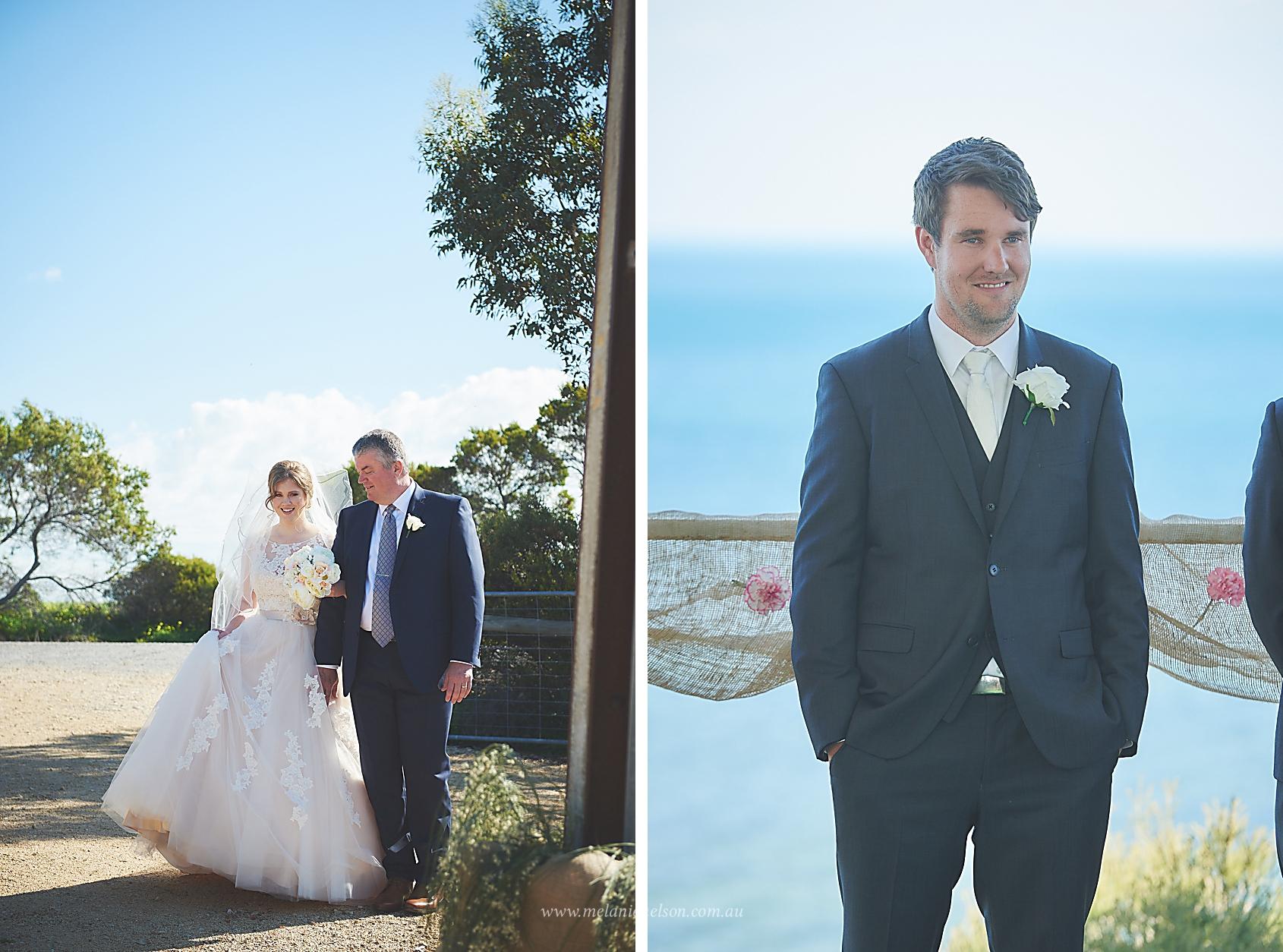 yorke_peninsula_wedding_photographer_0032.jpg