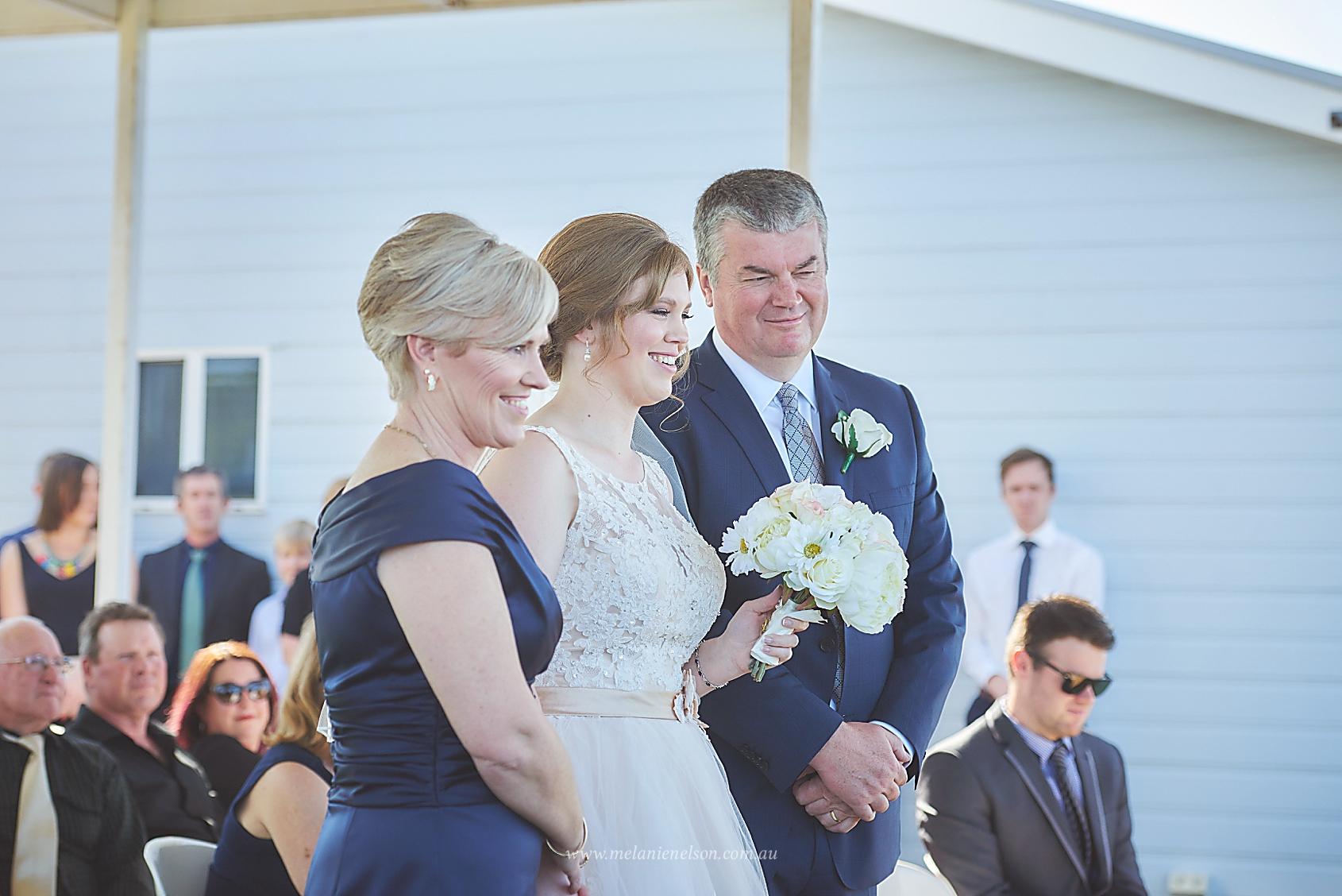 yorke_peninsula_wedding_photographer_0034.jpg
