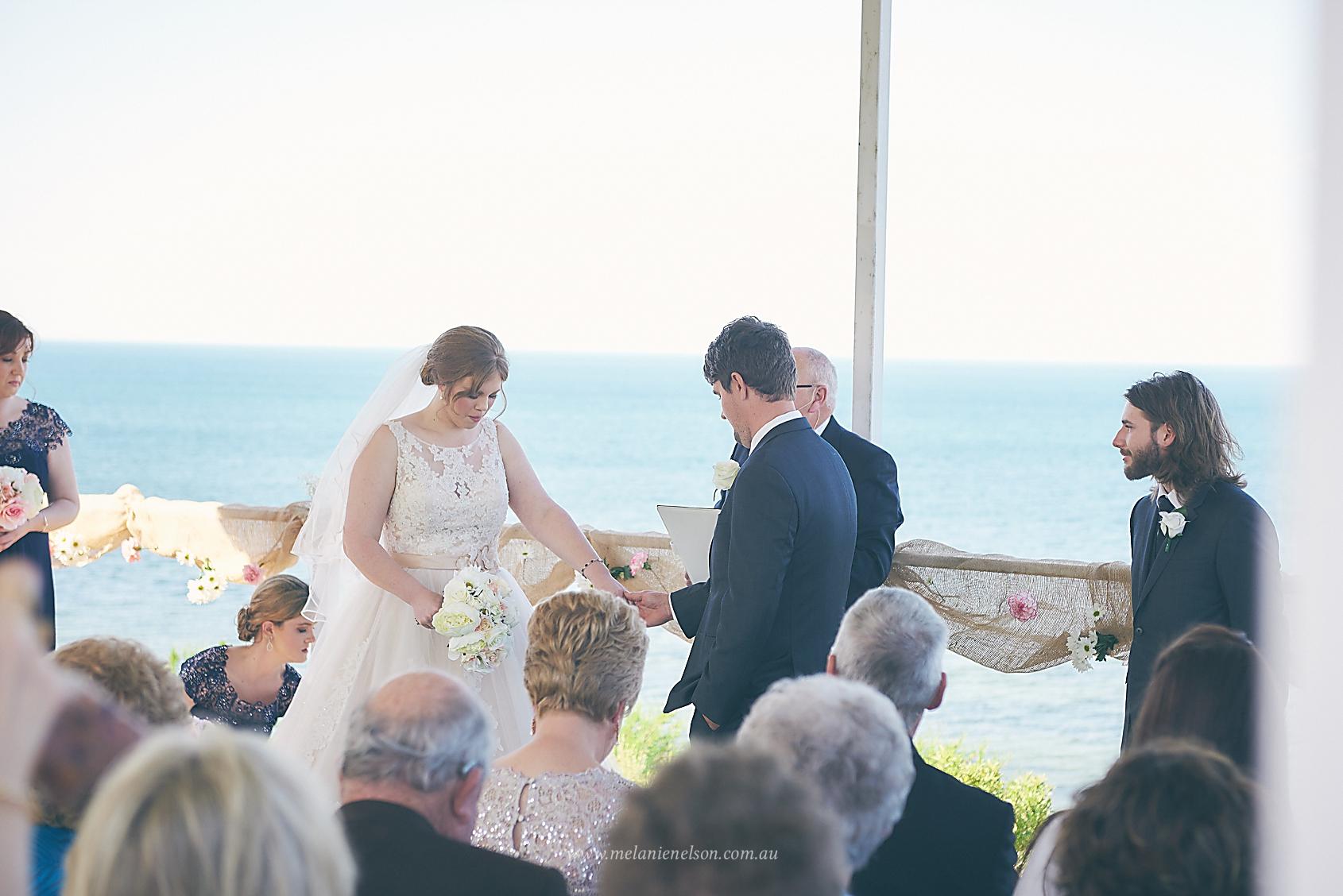 yorke_peninsula_wedding_photographer_0037.jpg
