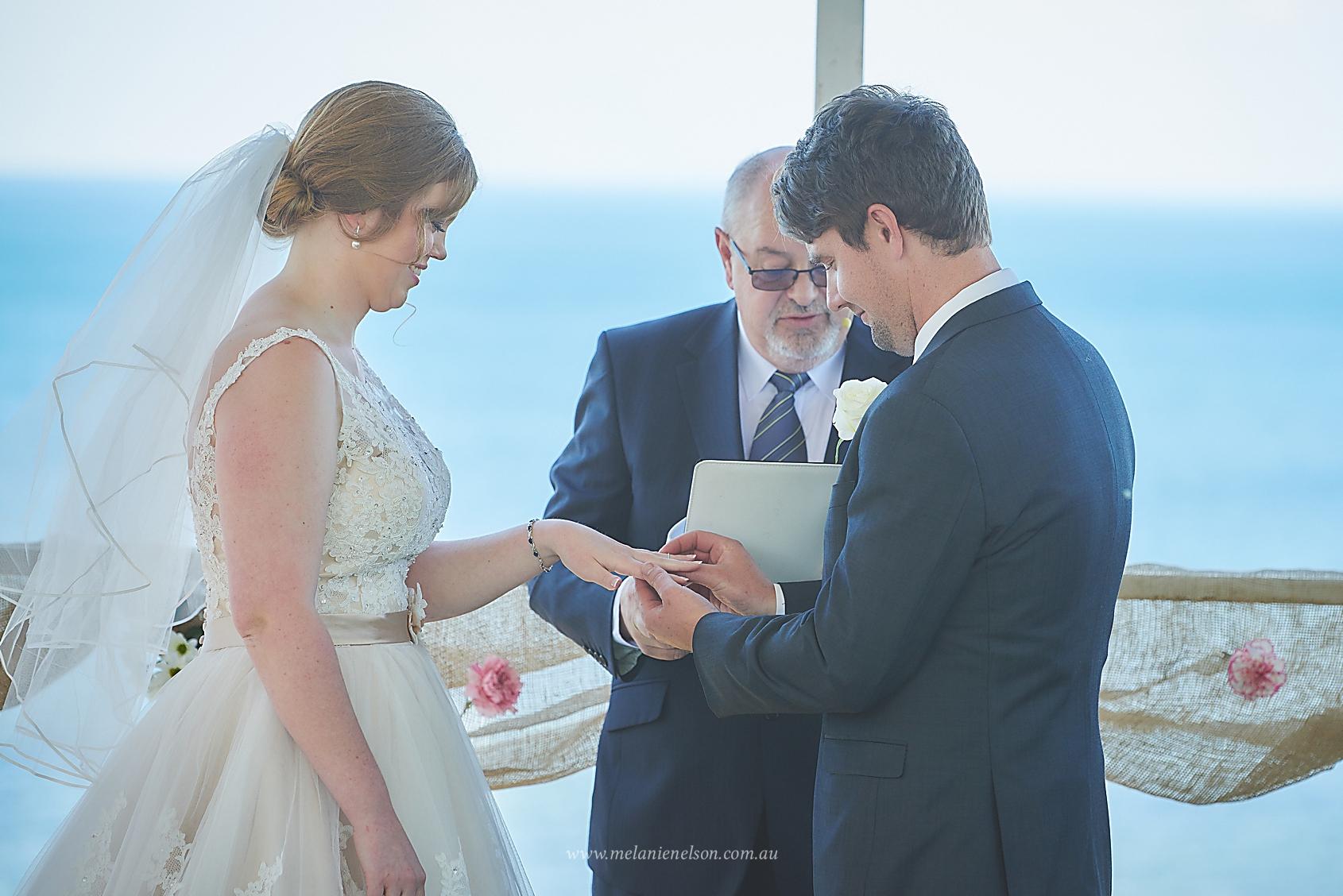 yorke_peninsula_wedding_photographer_0039.jpg