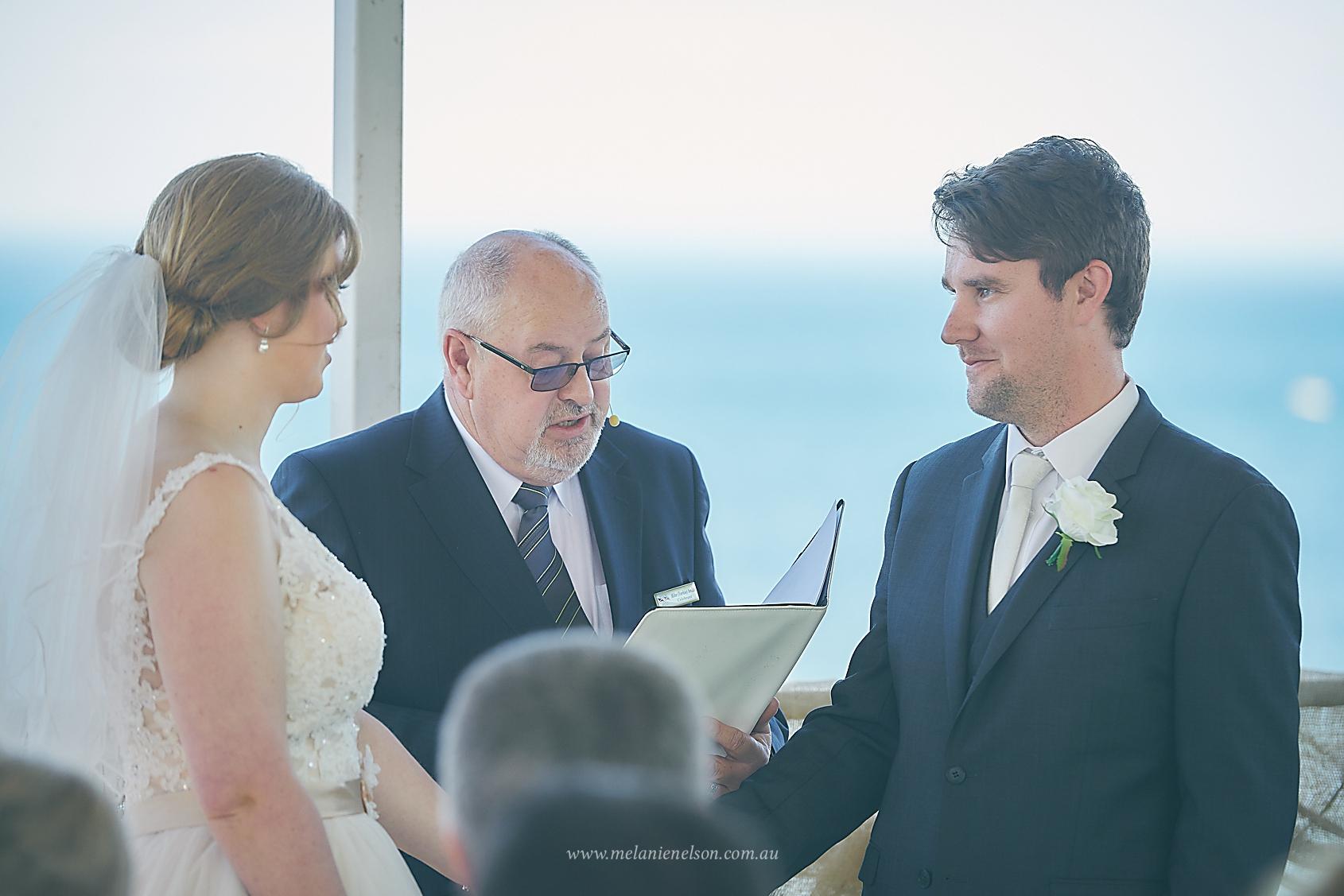 yorke_peninsula_wedding_photographer_0040.jpg