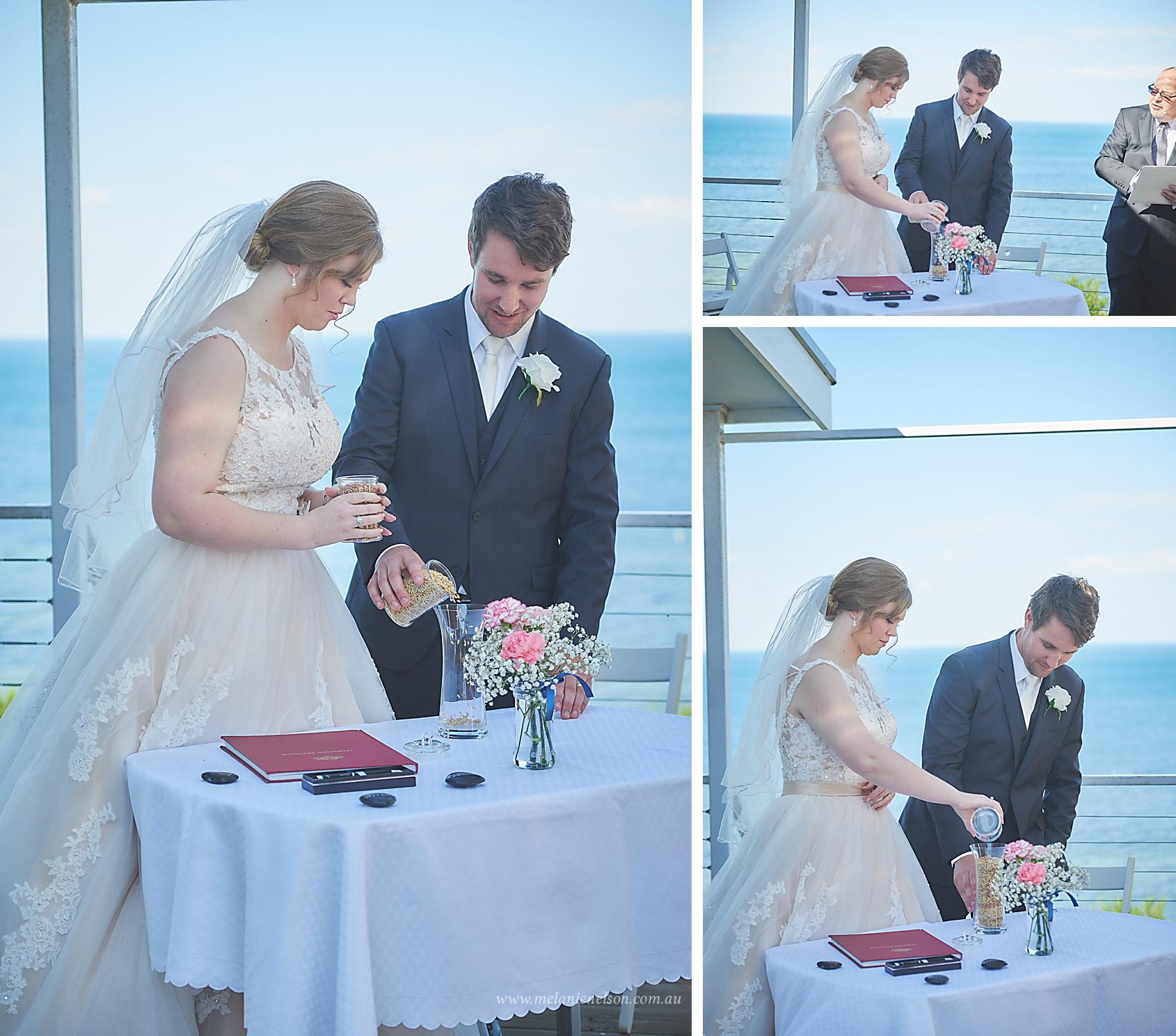 yorke_peninsula_wedding_photographer_0041.jpg