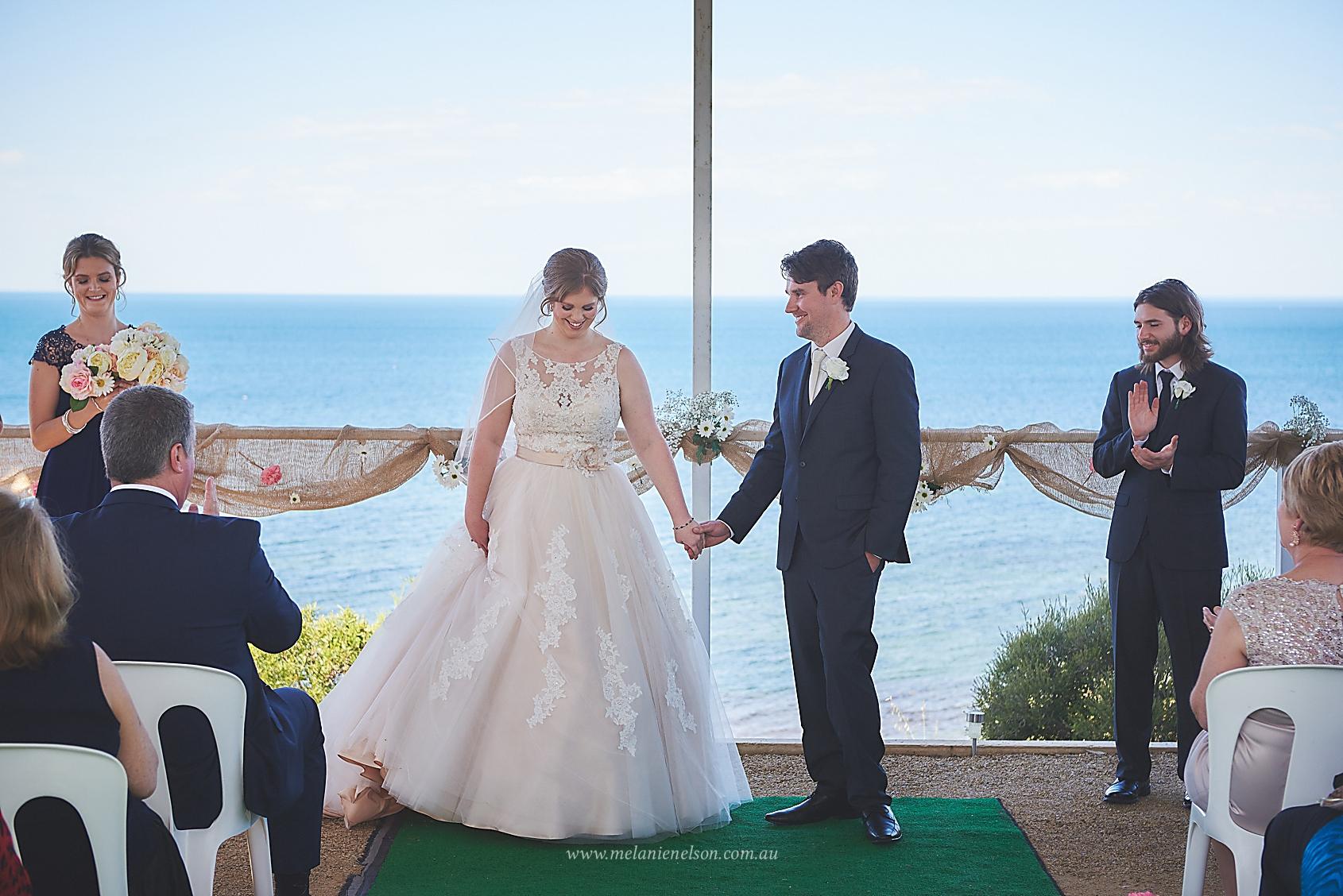 yorke_peninsula_wedding_photographer_0044.jpg