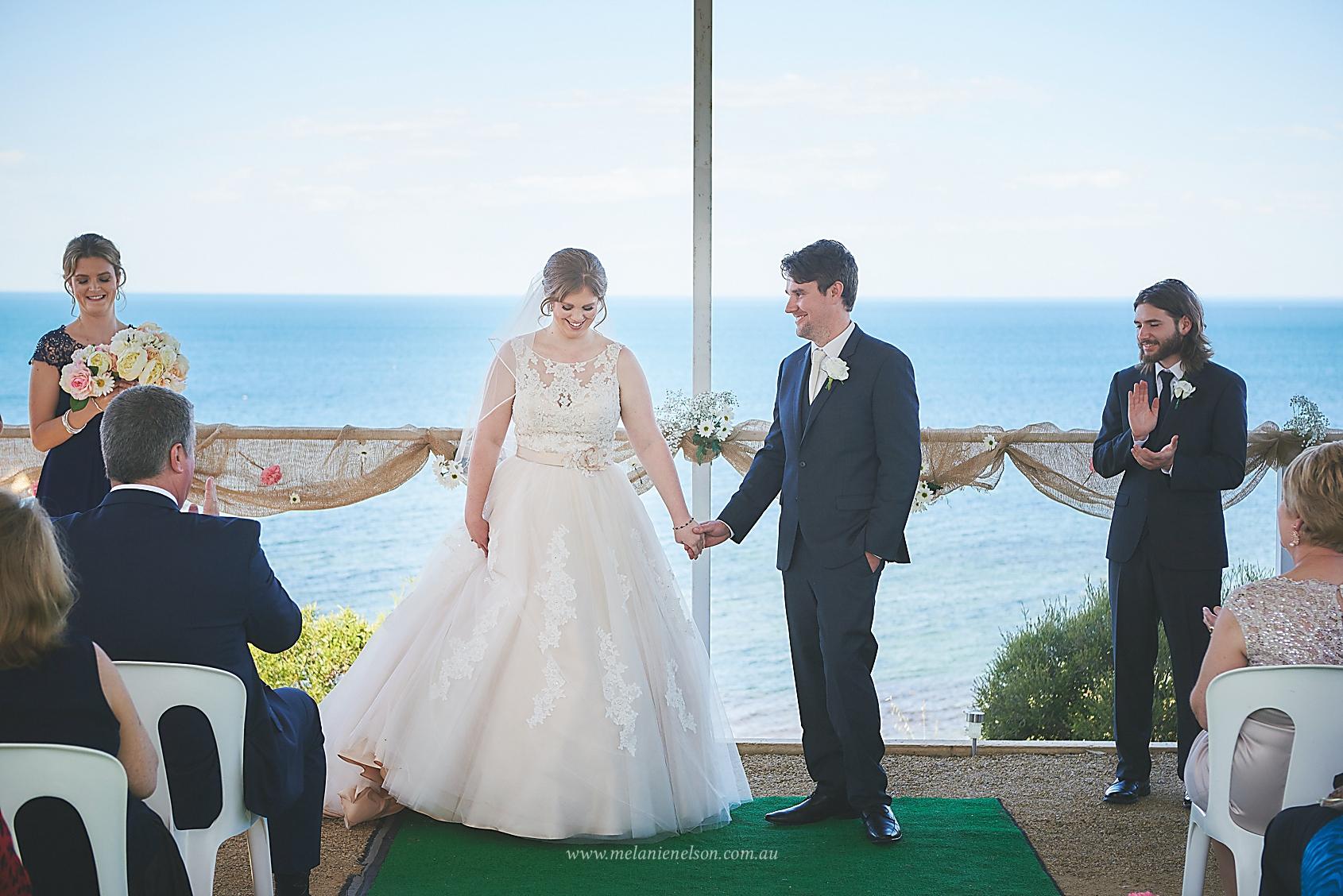 yorke_peninsula_wedding_photographer_0045.jpg