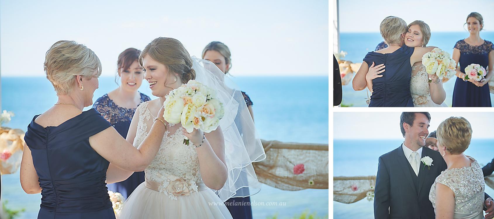 yorke_peninsula_wedding_photographer_0046.jpg