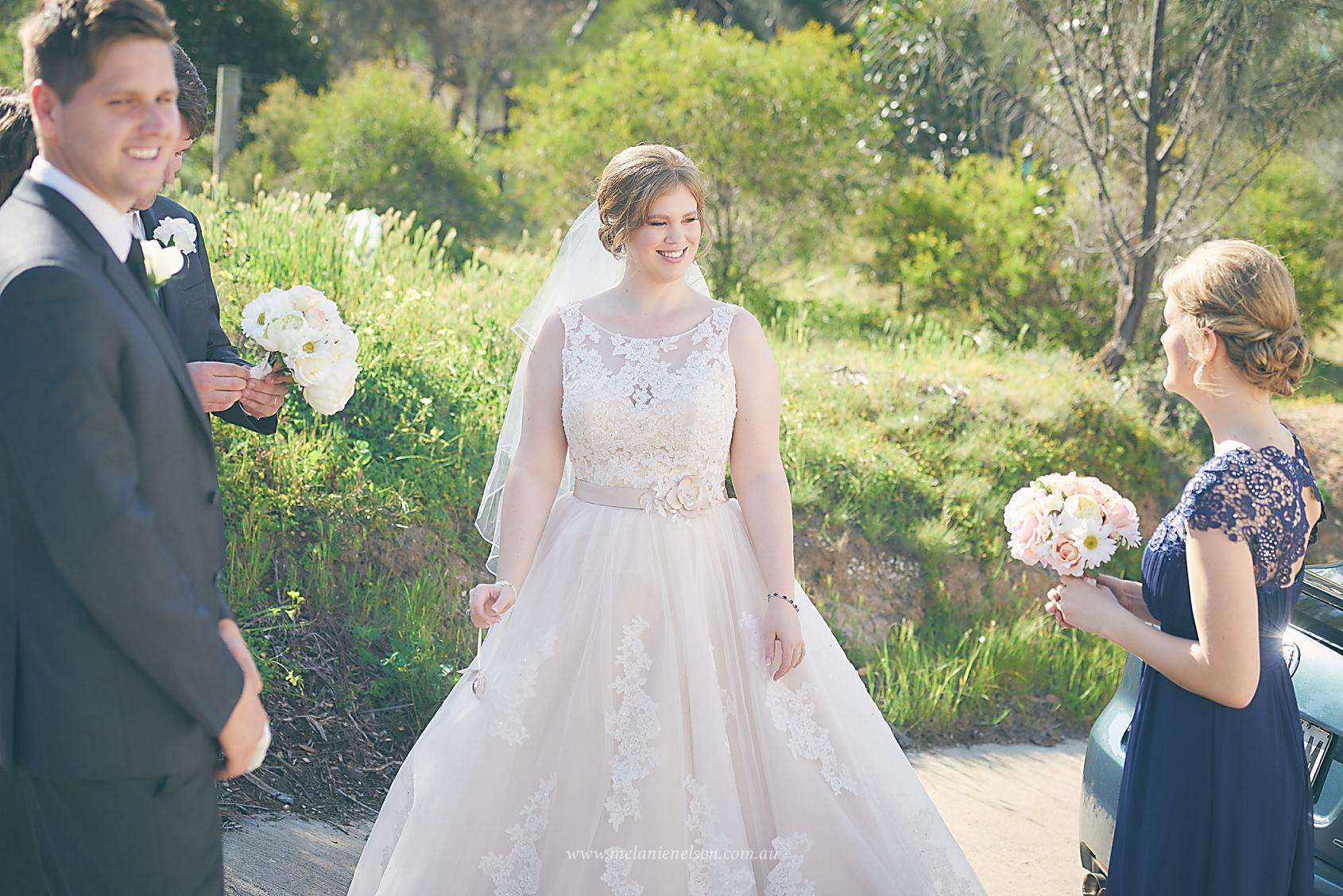 yorke_peninsula_wedding_photographer_0048.jpg