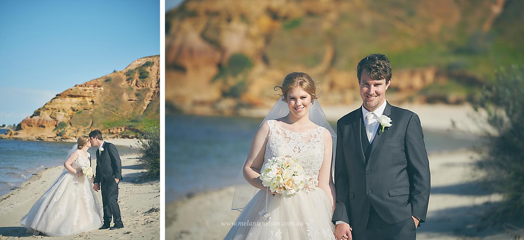 yorke_peninsula_wedding_photographer_0051.jpg