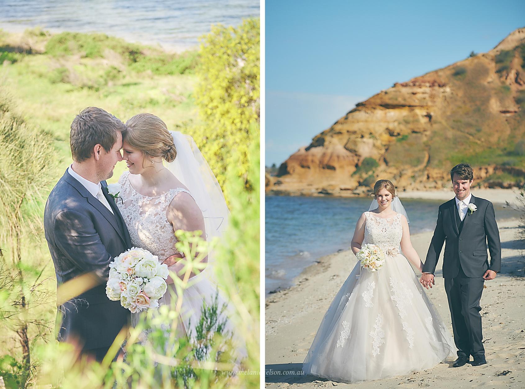 yorke_peninsula_wedding_photographer_0050.jpg