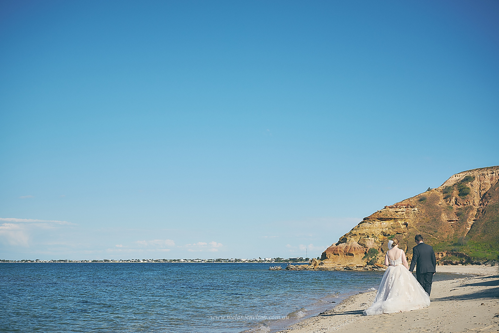 yorke_peninsula_wedding_photographer_0052.jpg