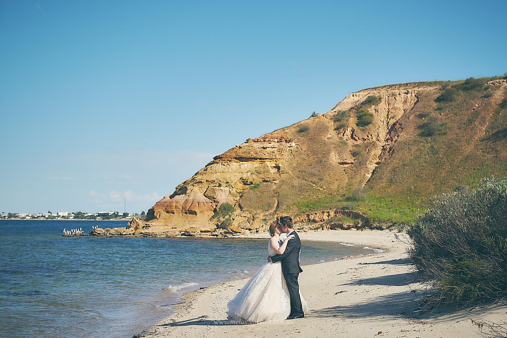 yorke_peninsula_wedding_photographer_0054.jpg