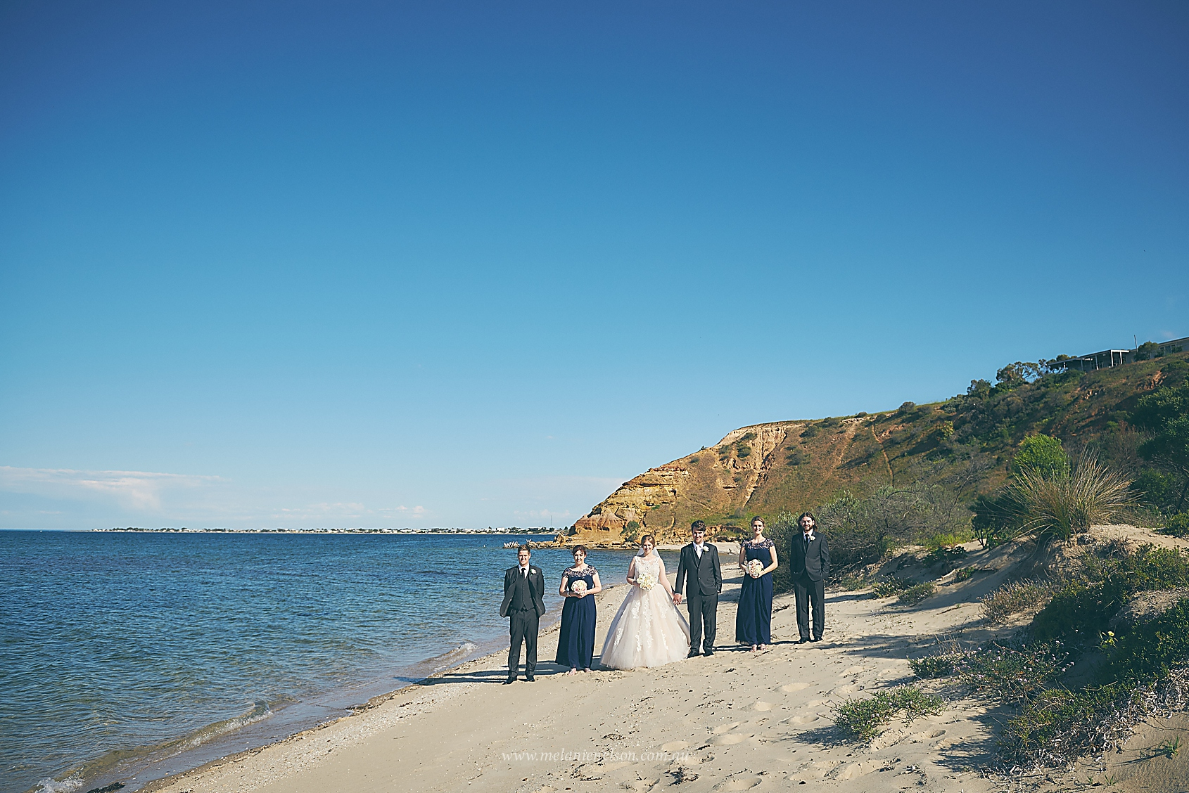 yorke_peninsula_wedding_photographer_0055.jpg