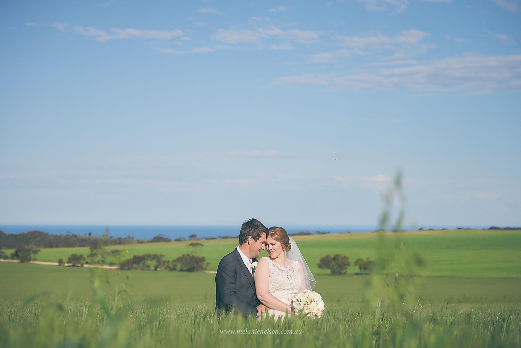 yorke_peninsula_wedding_photographer_0057.jpg