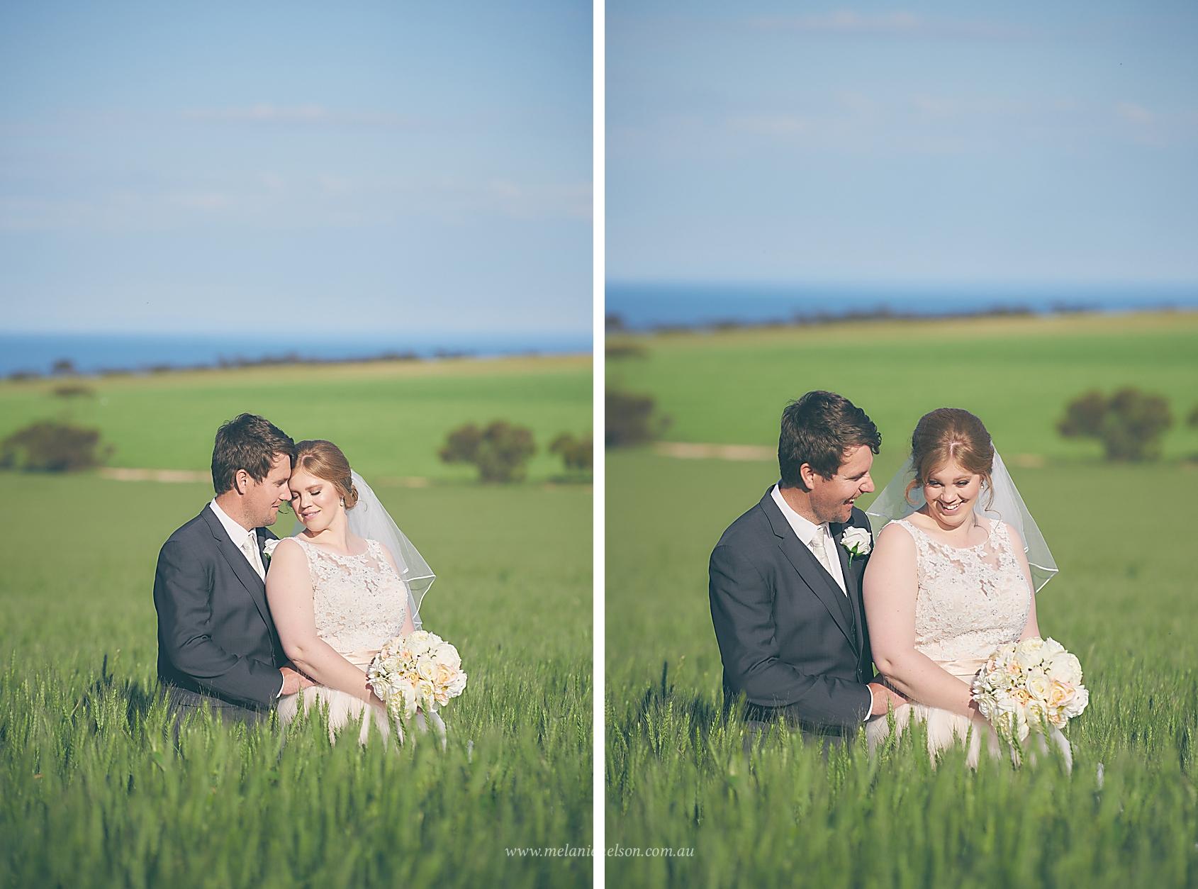 yorke_peninsula_wedding_photographer_0056.jpg