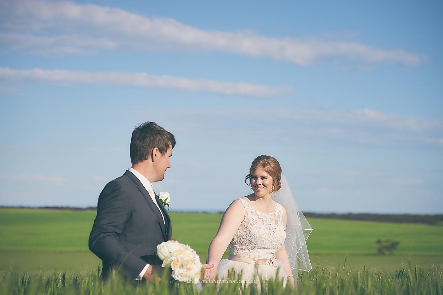 yorke_peninsula_wedding_photographer_0059.jpg