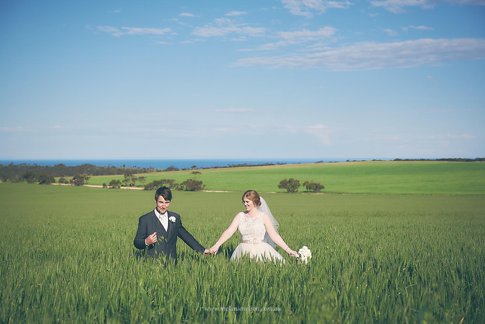 yorke_peninsula_wedding_photographer_0058.jpg