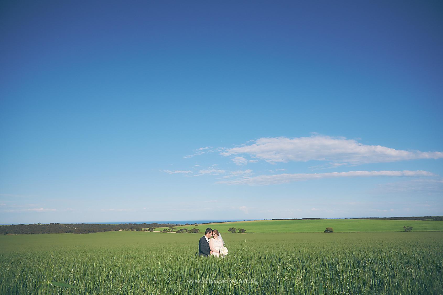 yorke_peninsula_wedding_photographer_0060.jpg