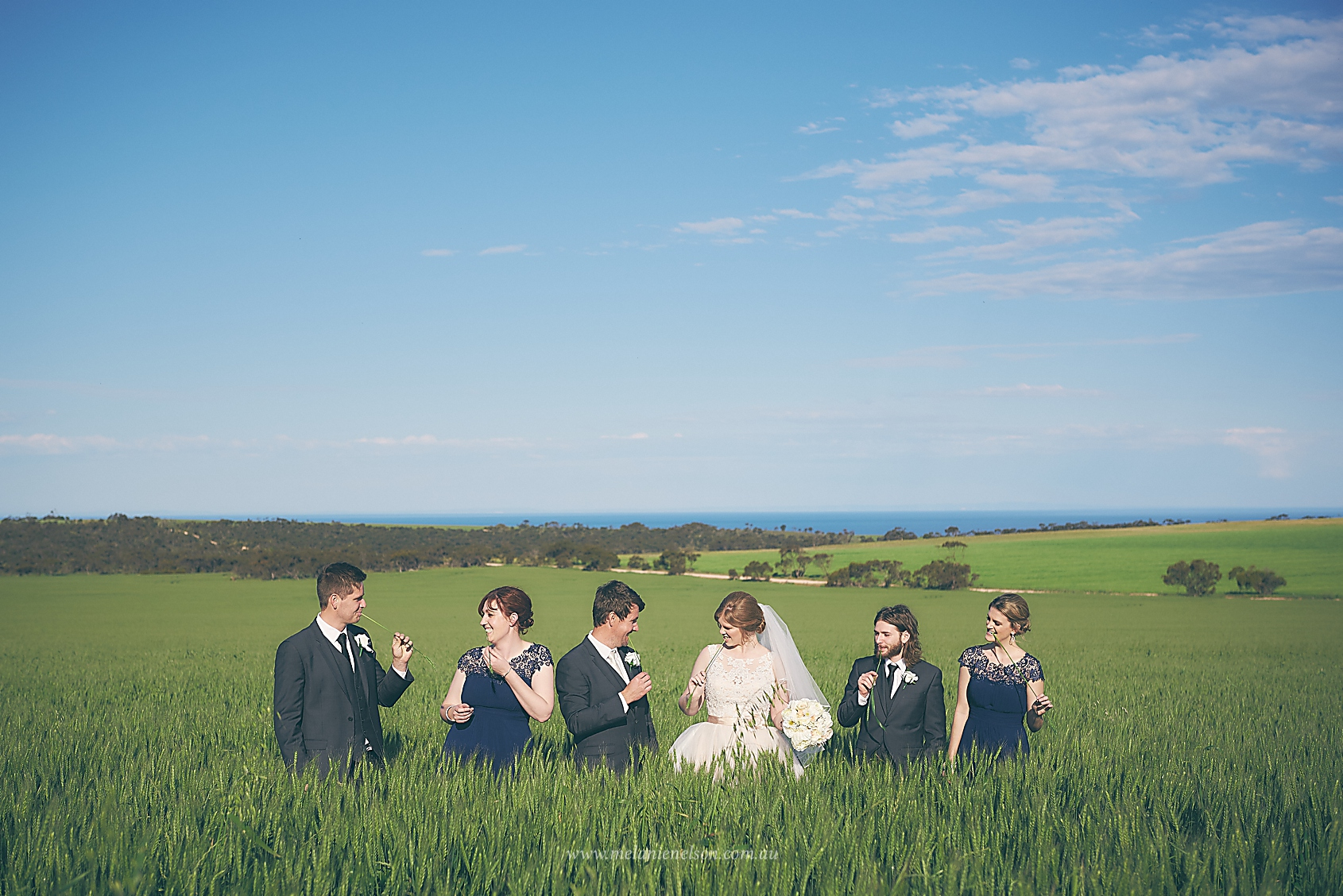 yorke_peninsula_wedding_photographer_0062.jpg