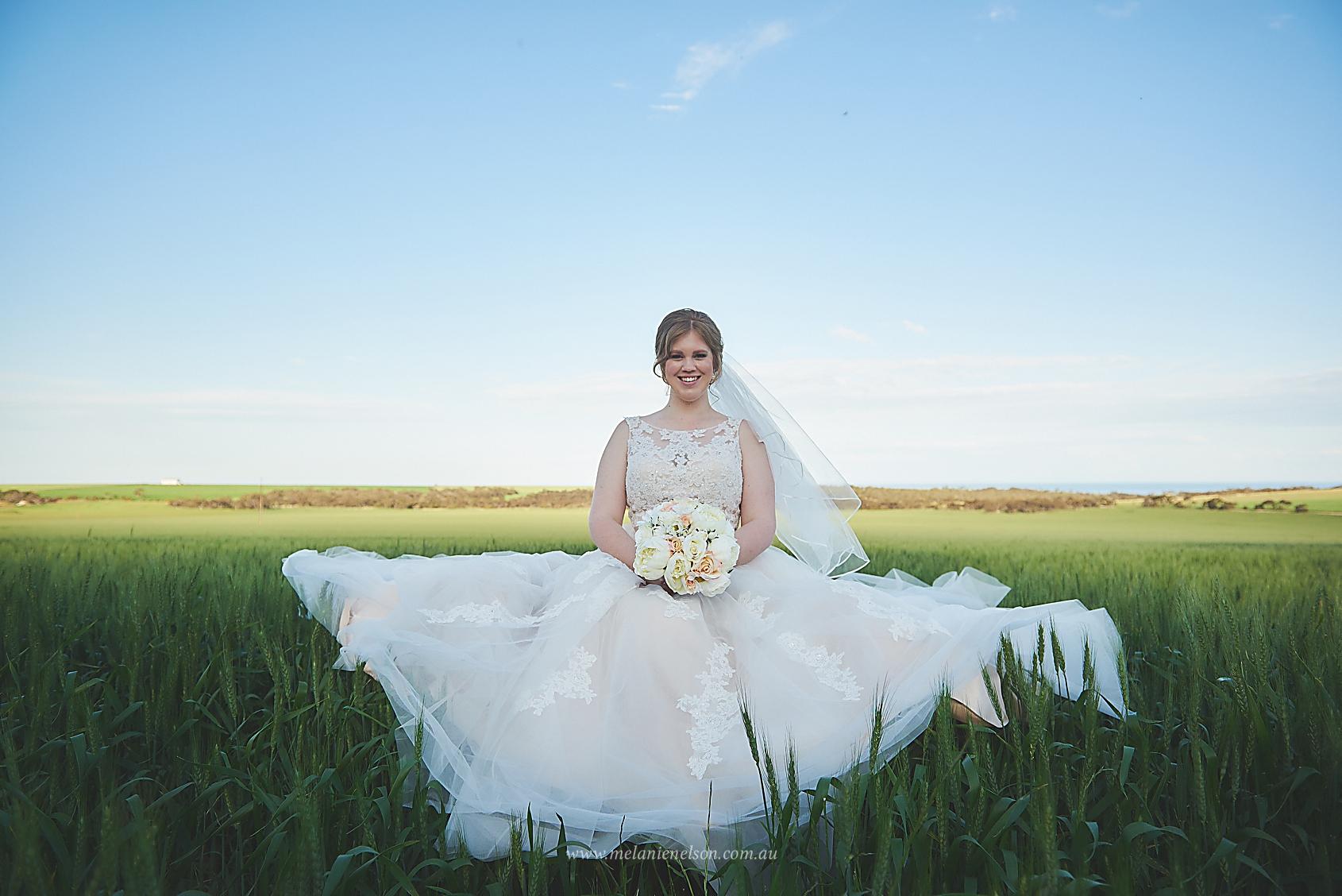 yorke_peninsula_wedding_photographer_0072.jpg