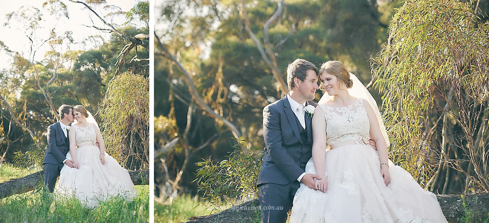 yorke_peninsula_wedding_photographer_0071.jpg