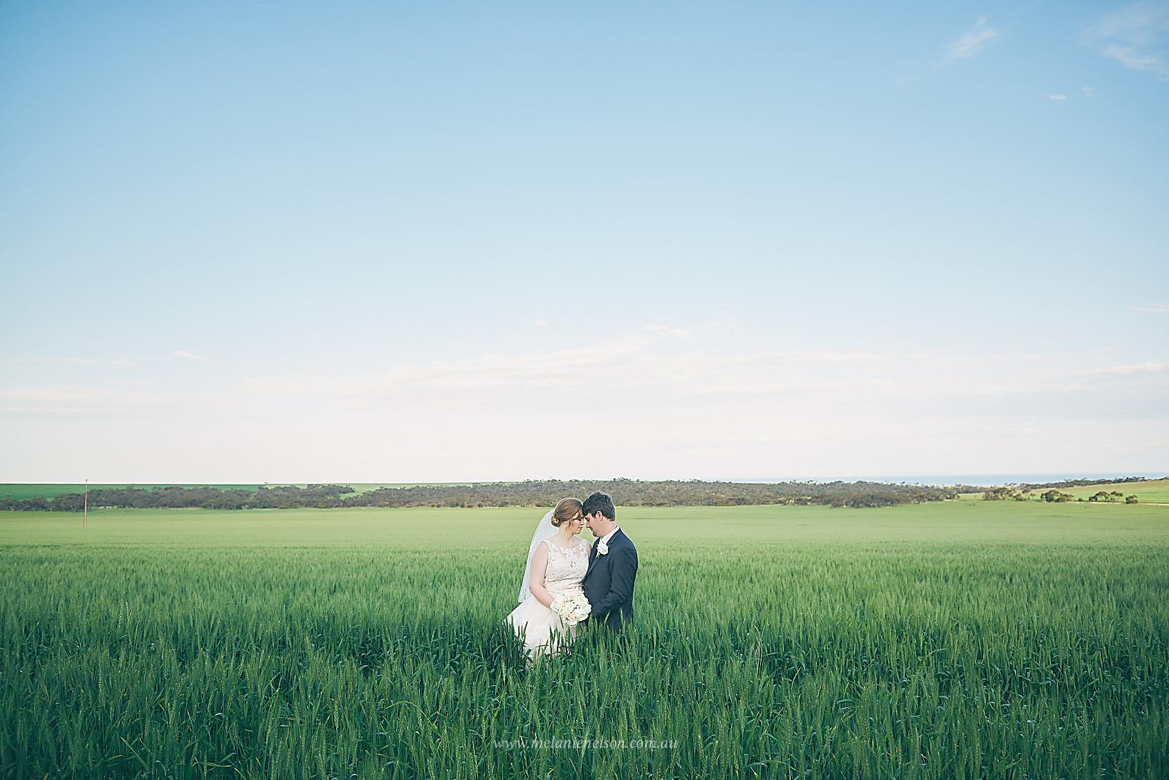 yorke_peninsula_wedding_photographer_0074.jpg