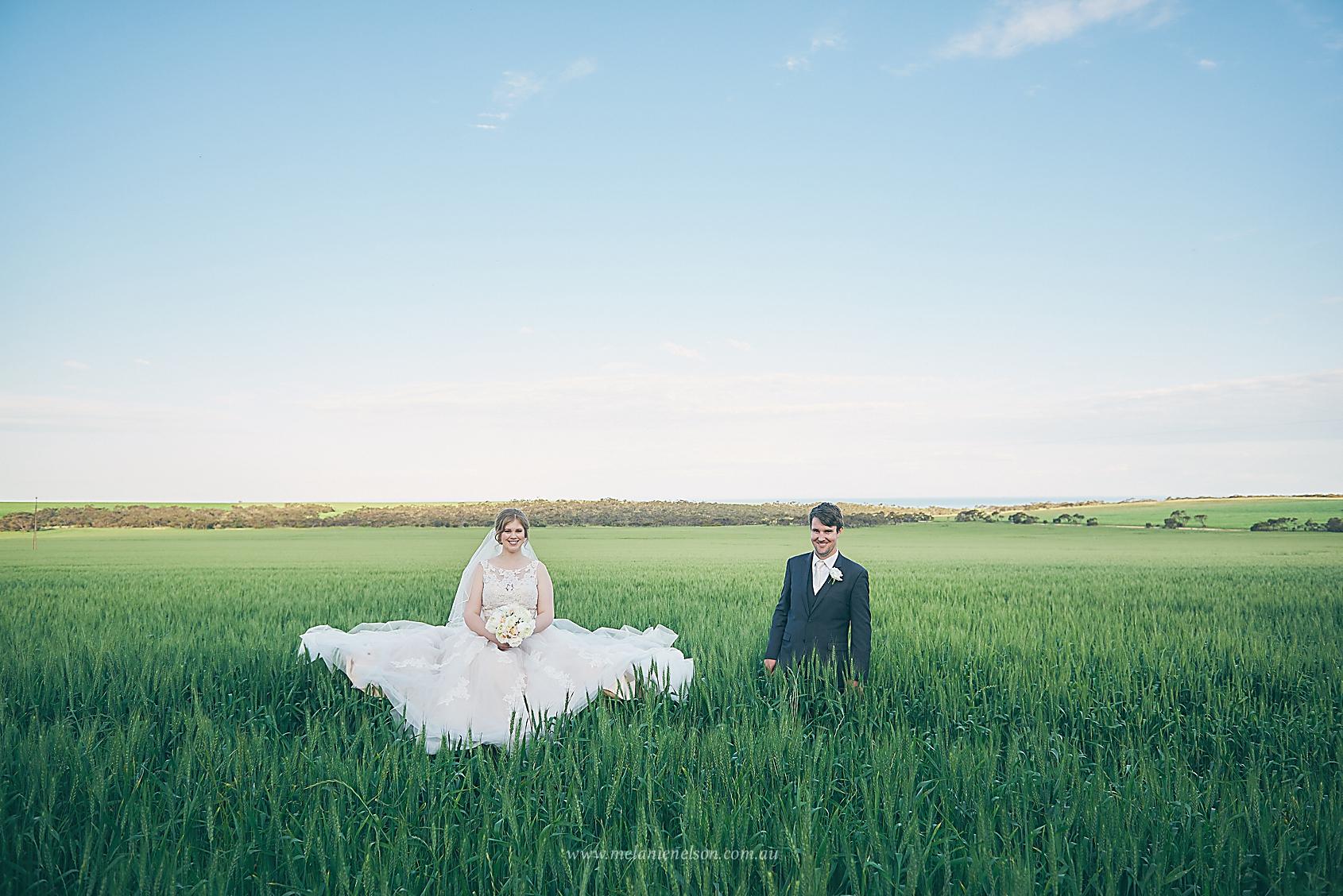 yorke_peninsula_wedding_photographer_0073.jpg