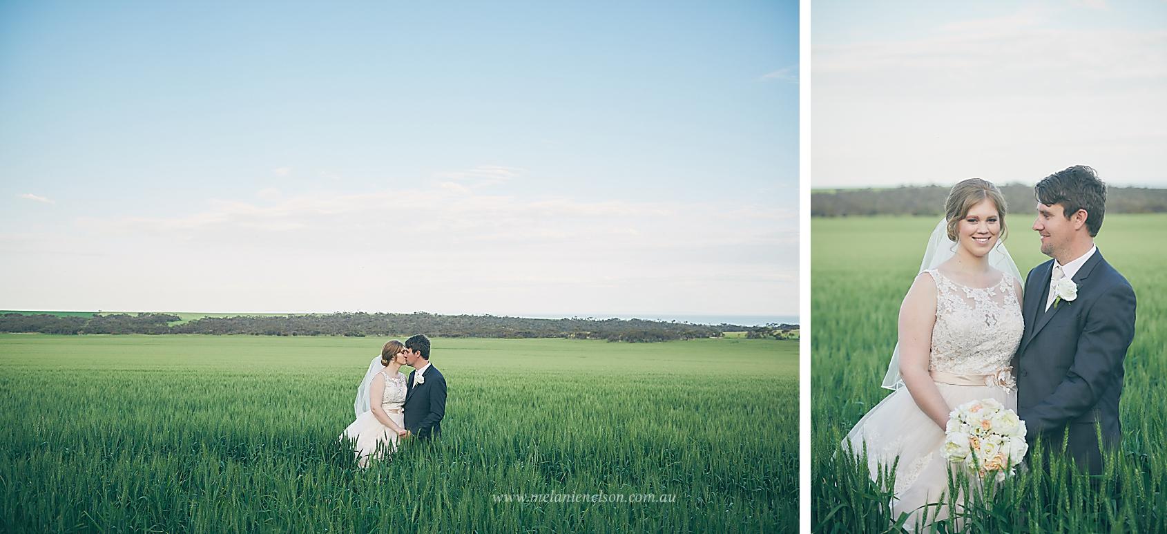 yorke_peninsula_wedding_photographer_0076.jpg