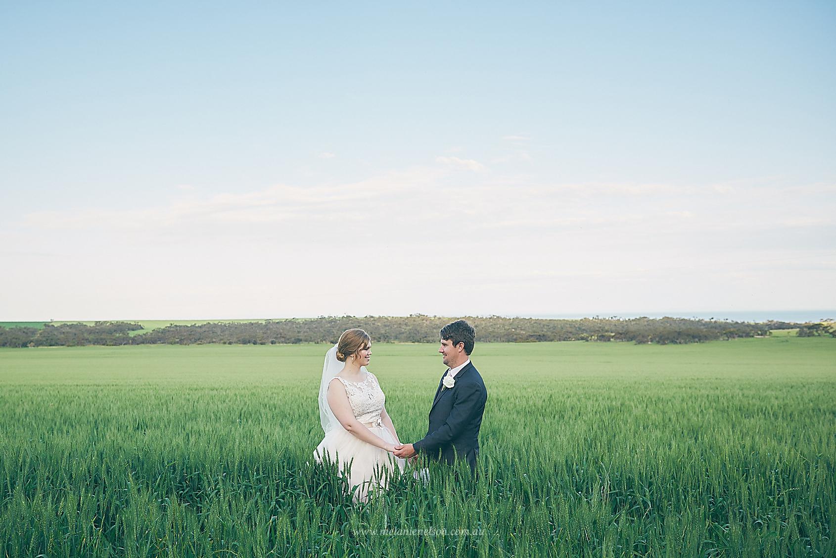 yorke_peninsula_wedding_photographer_0075.jpg