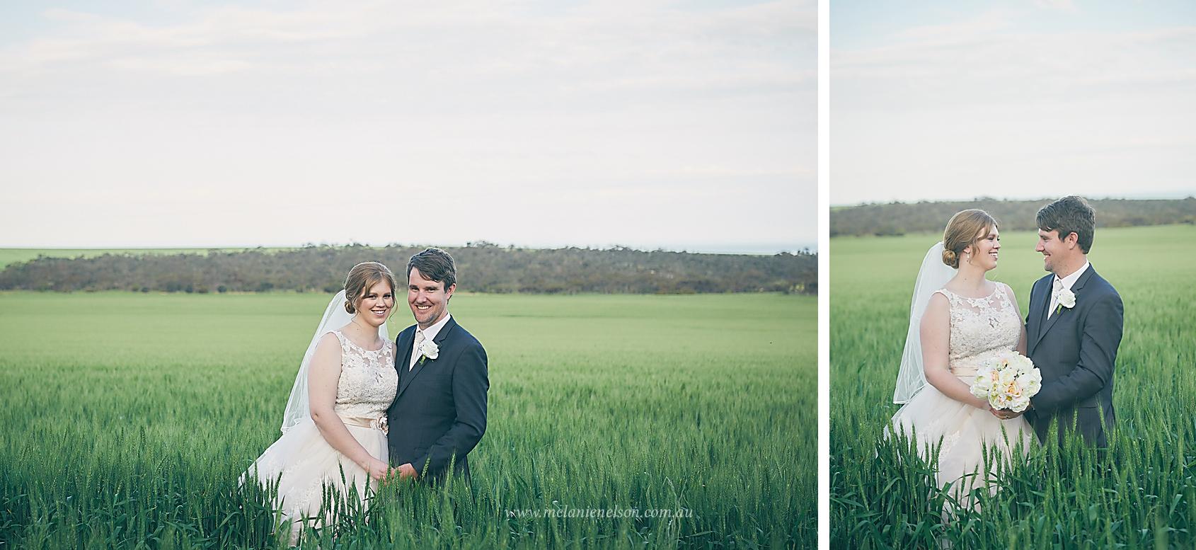 yorke_peninsula_wedding_photographer_0077.jpg