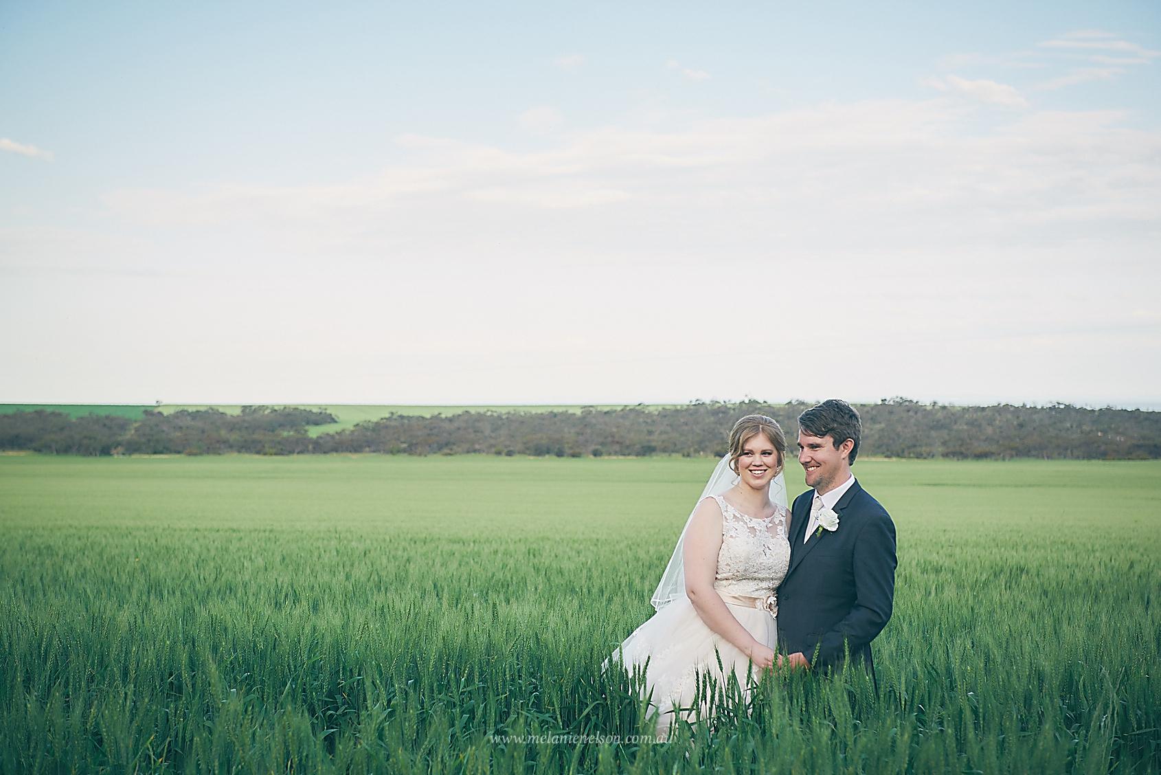 yorke_peninsula_wedding_photographer_0078.jpg
