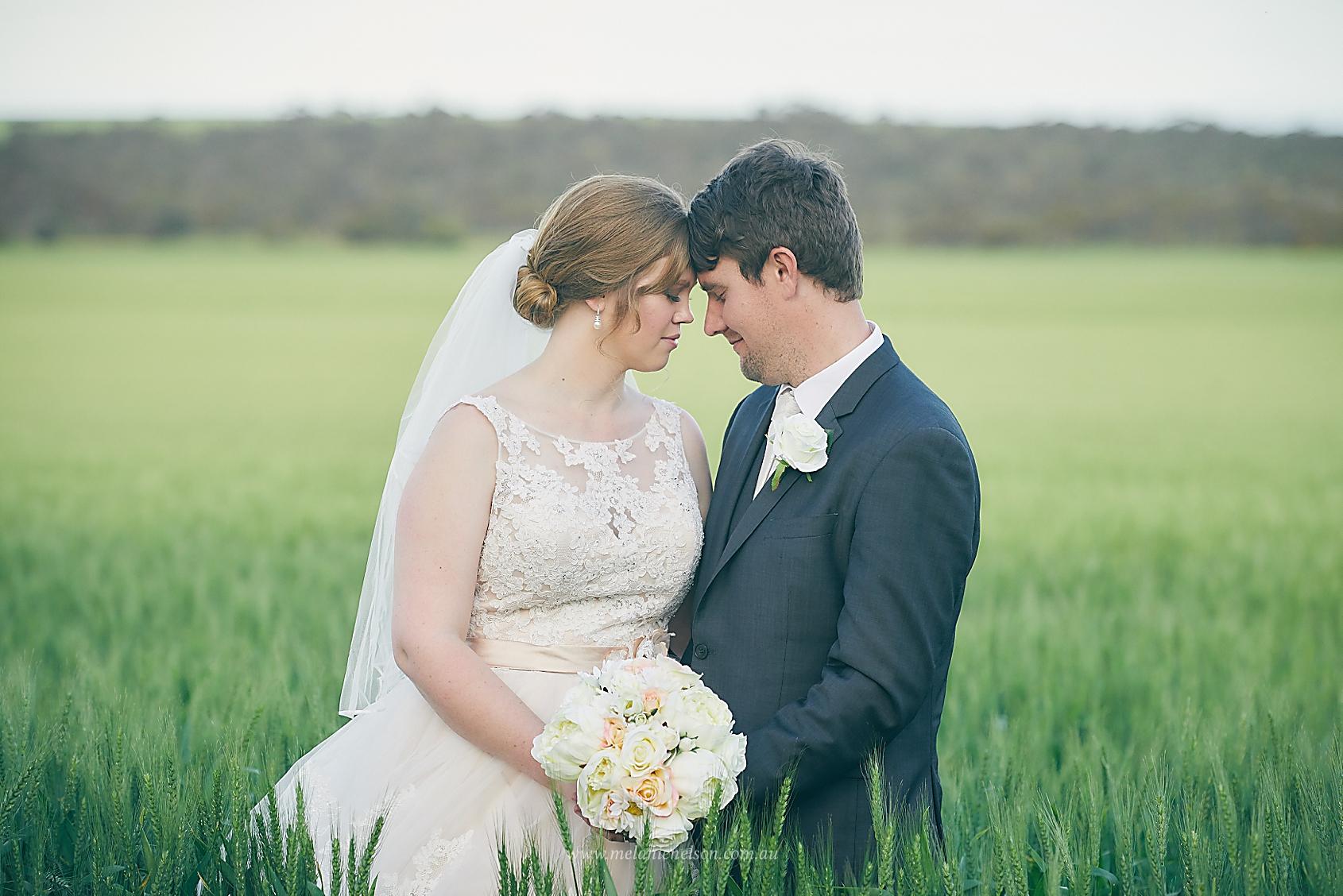 yorke_peninsula_wedding_photographer_0079.jpg