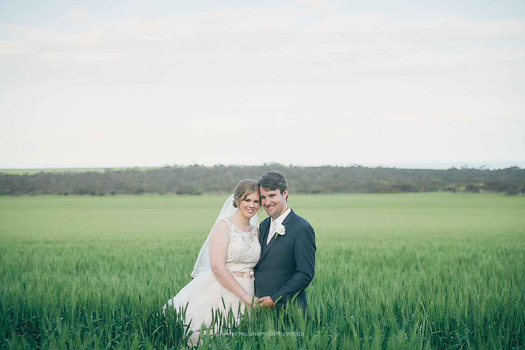 yorke_peninsula_wedding_photographer_0080.jpg