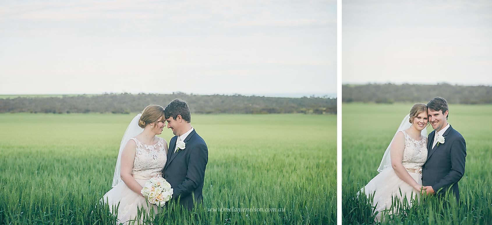 yorke_peninsula_wedding_photographer_0081.jpg