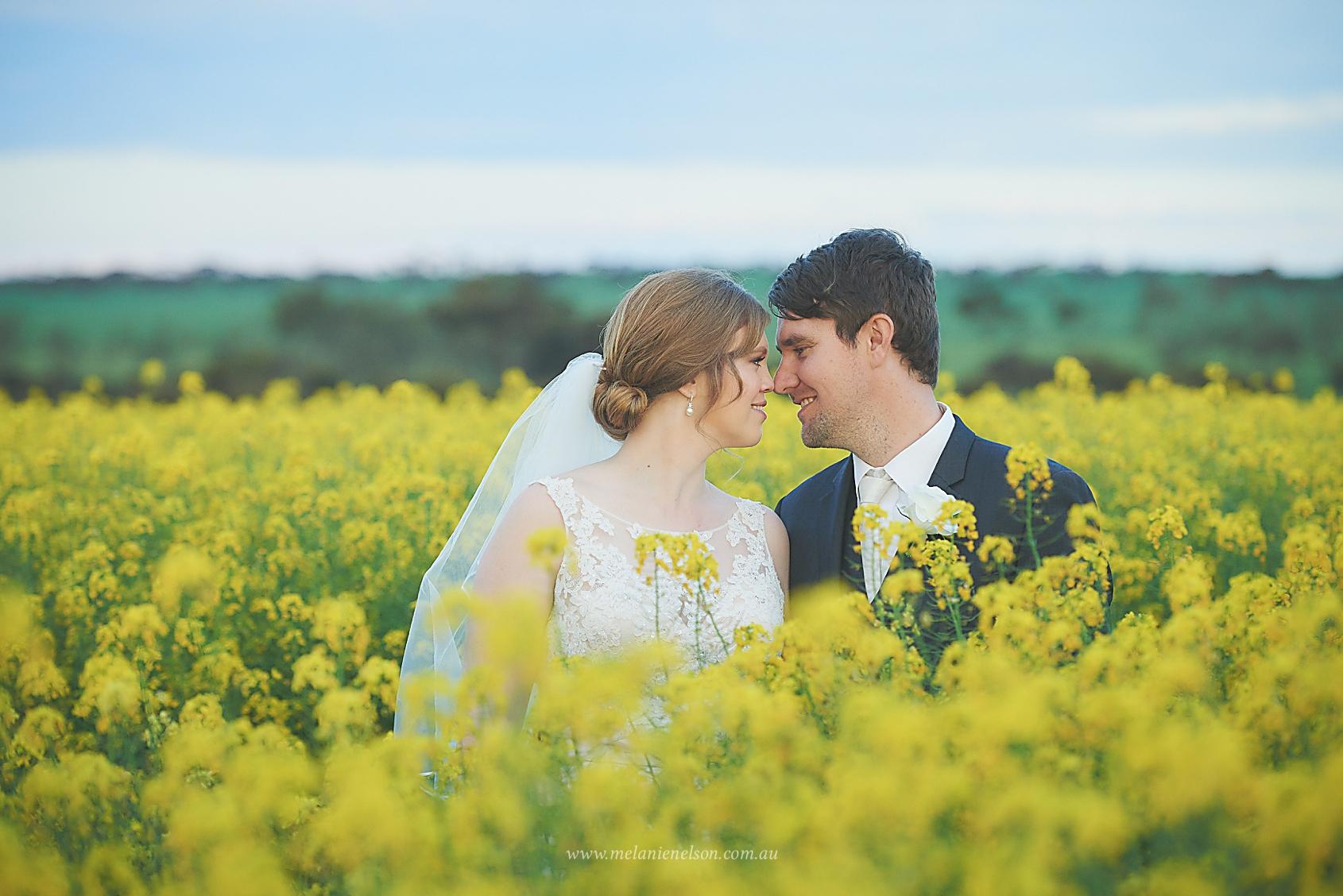 yorke_peninsula_wedding_photographer_0087.jpg
